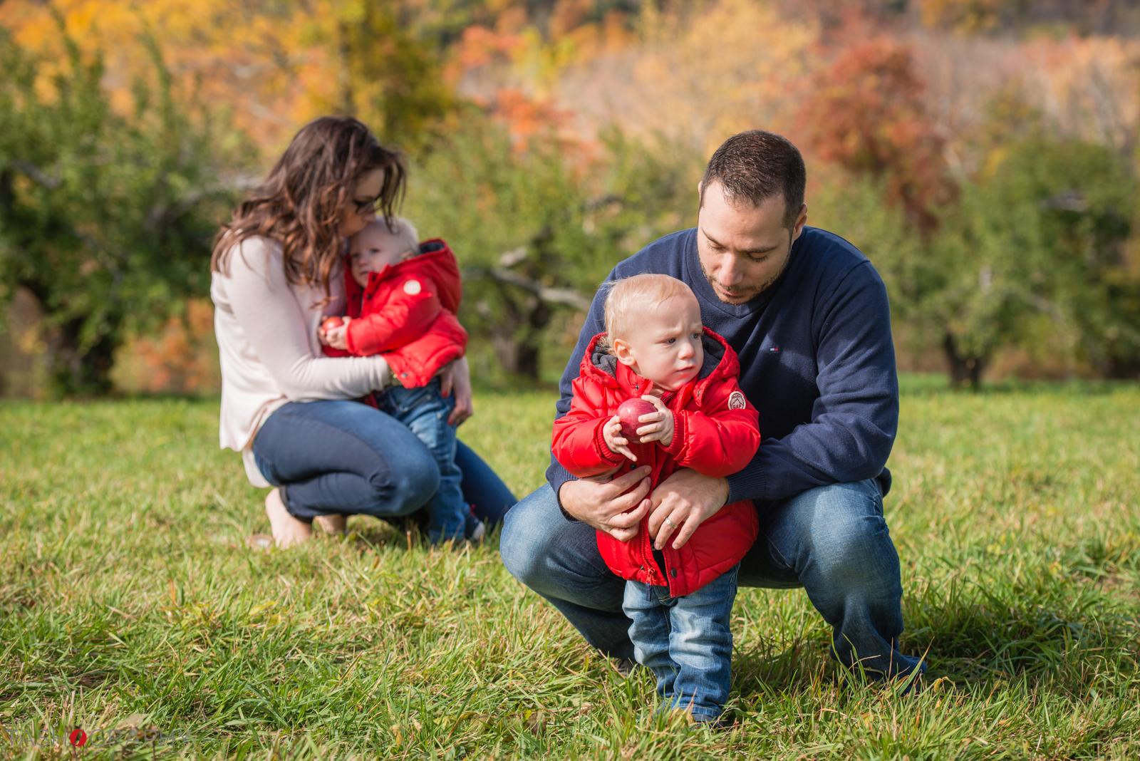 Family-Portraits-Stamford-21.jpg
