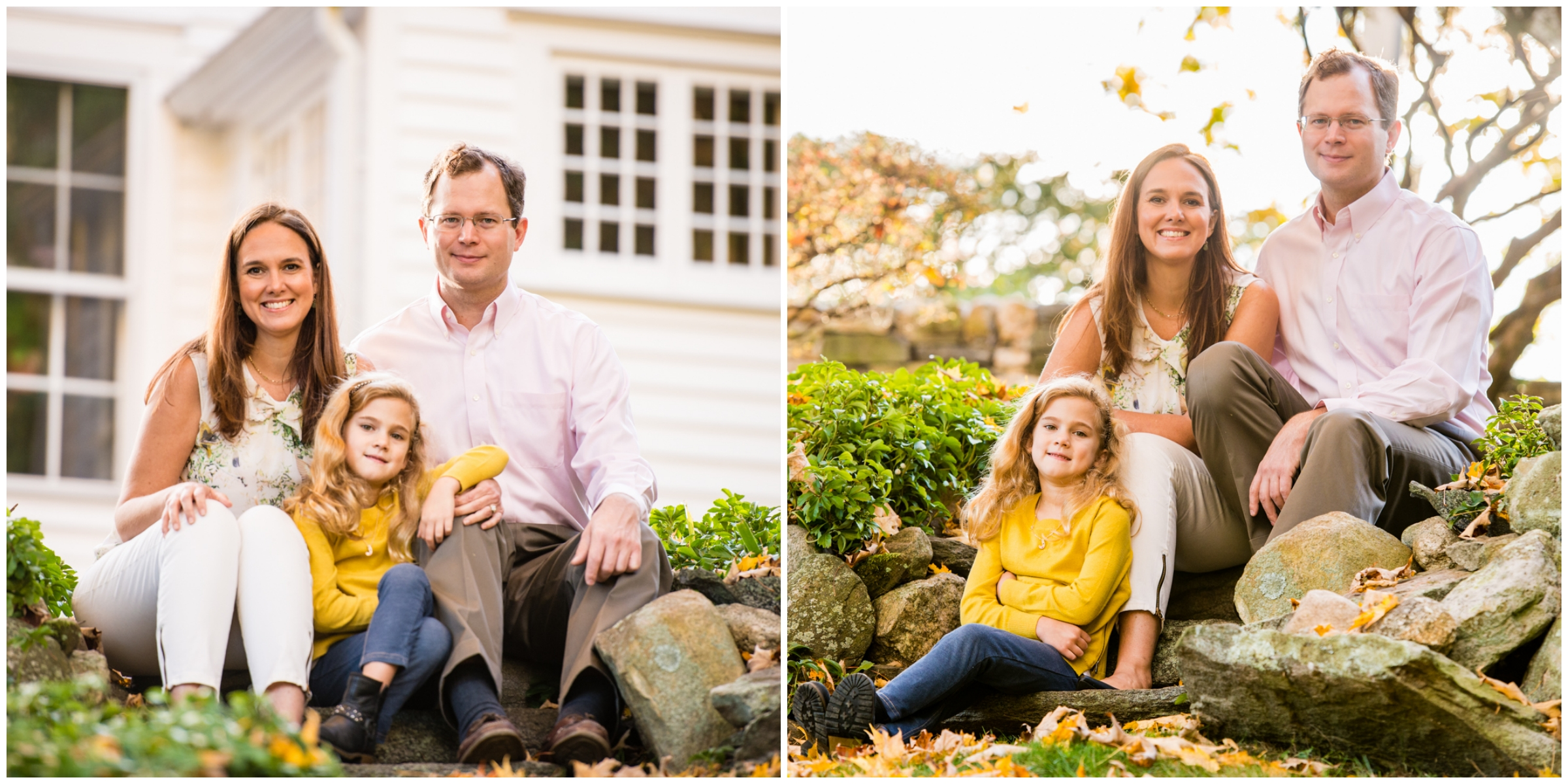 stamford-family-photographer