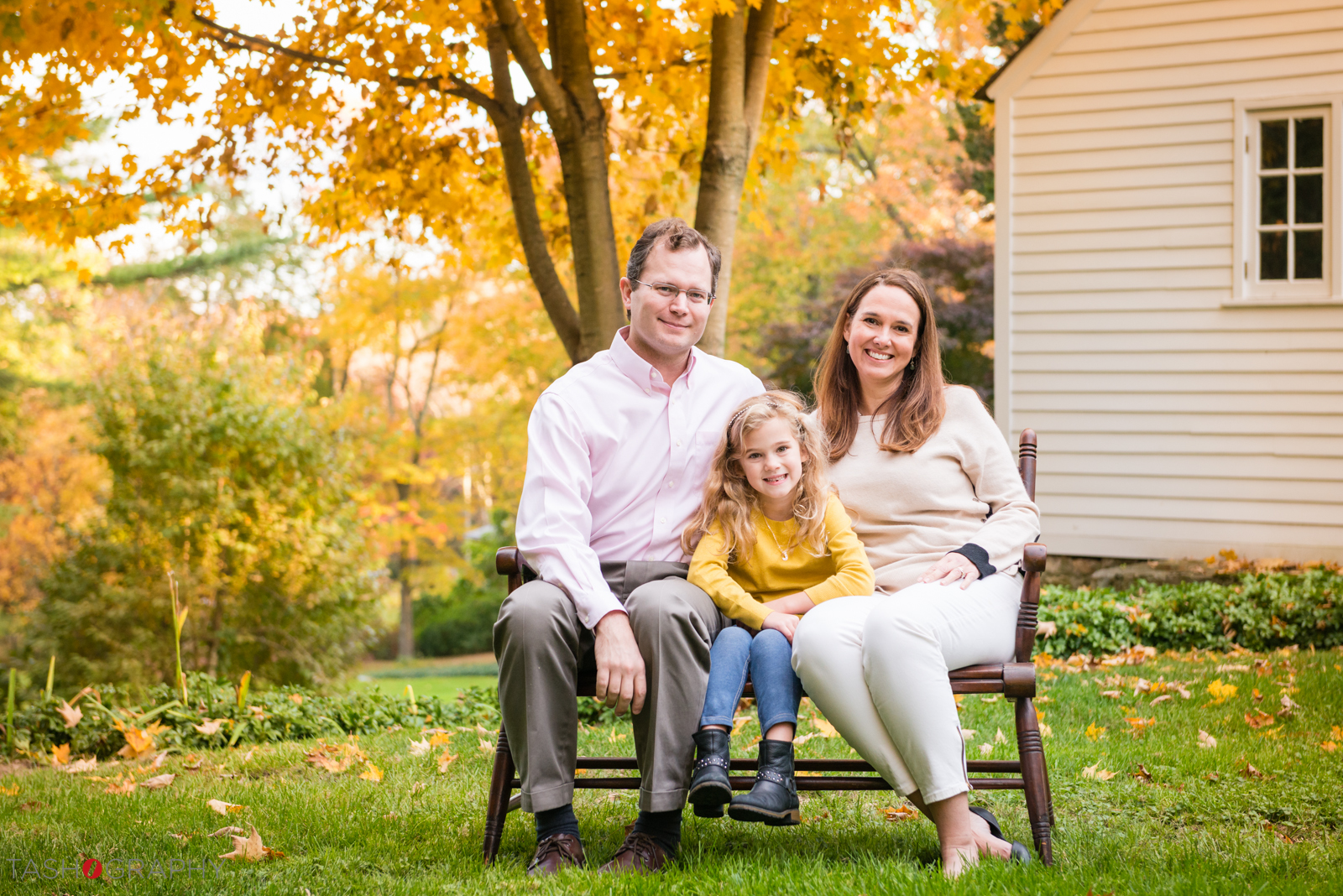 family-photographer-in-stamford