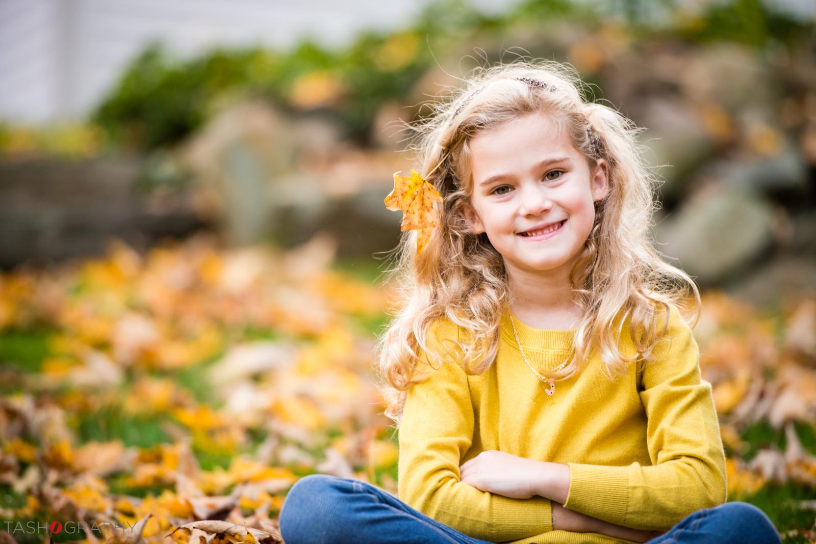 Child Photographer Stamford CT