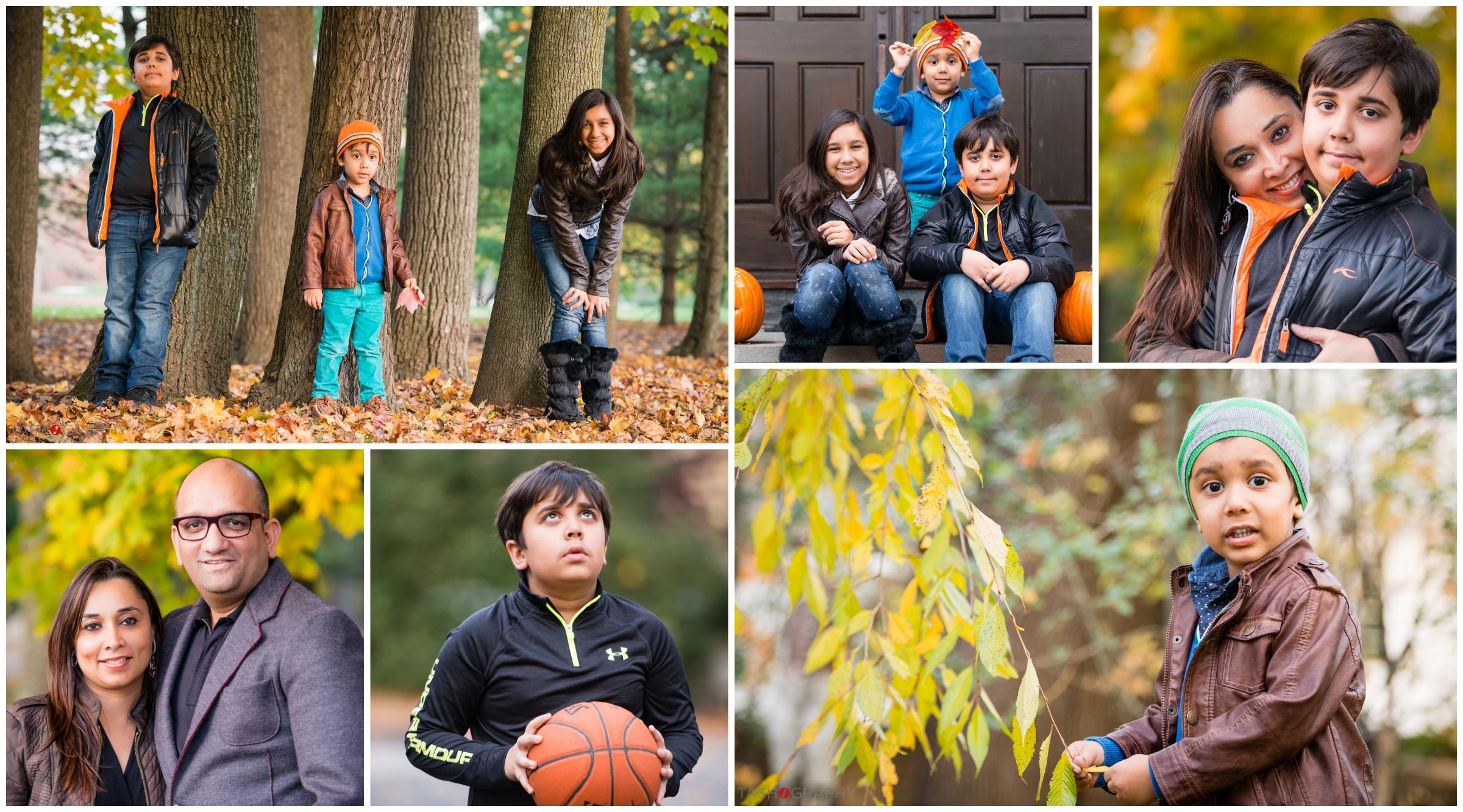family-portrait-photographer-ct