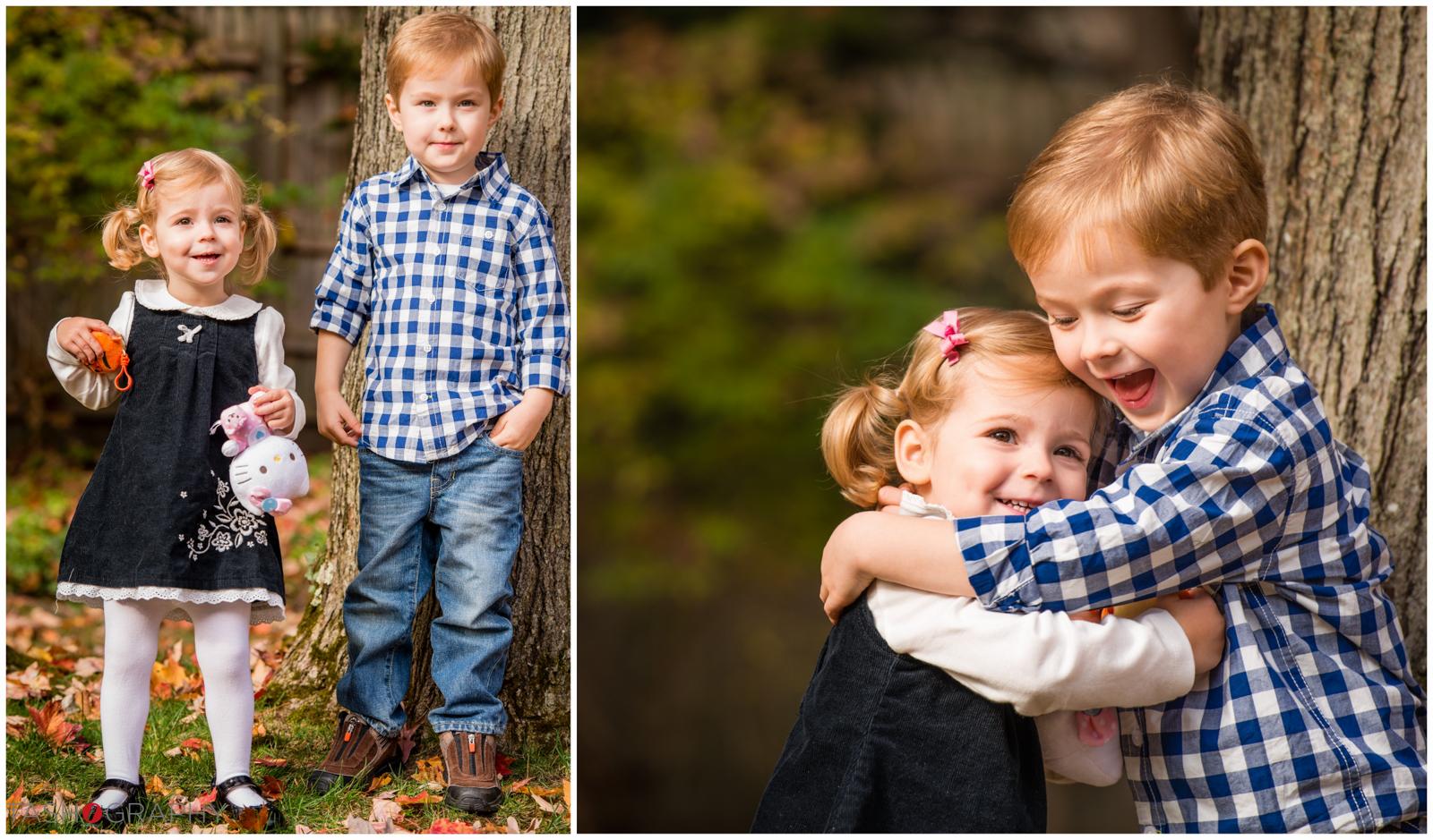 kids-photographer-stamford-ct