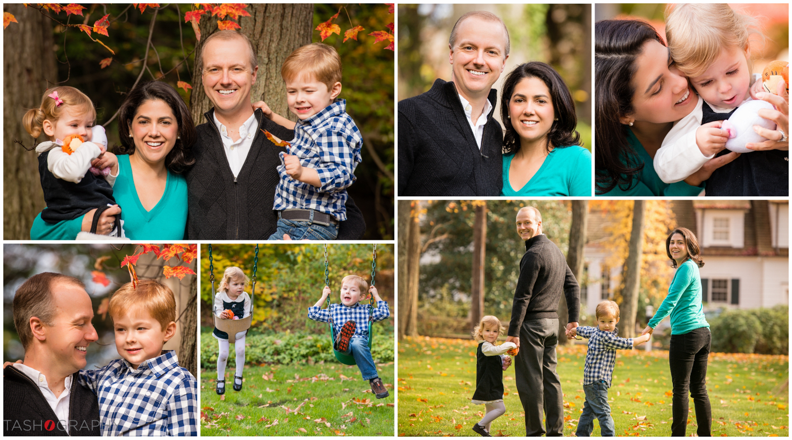 family-portrait-session-darien