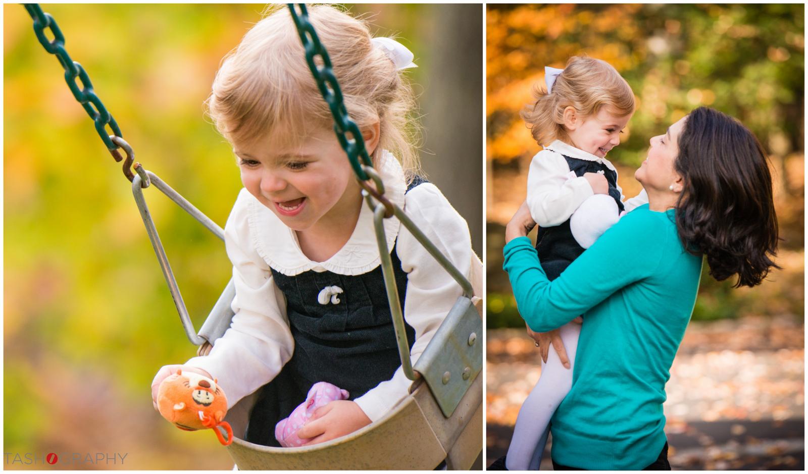 children-fall-photography