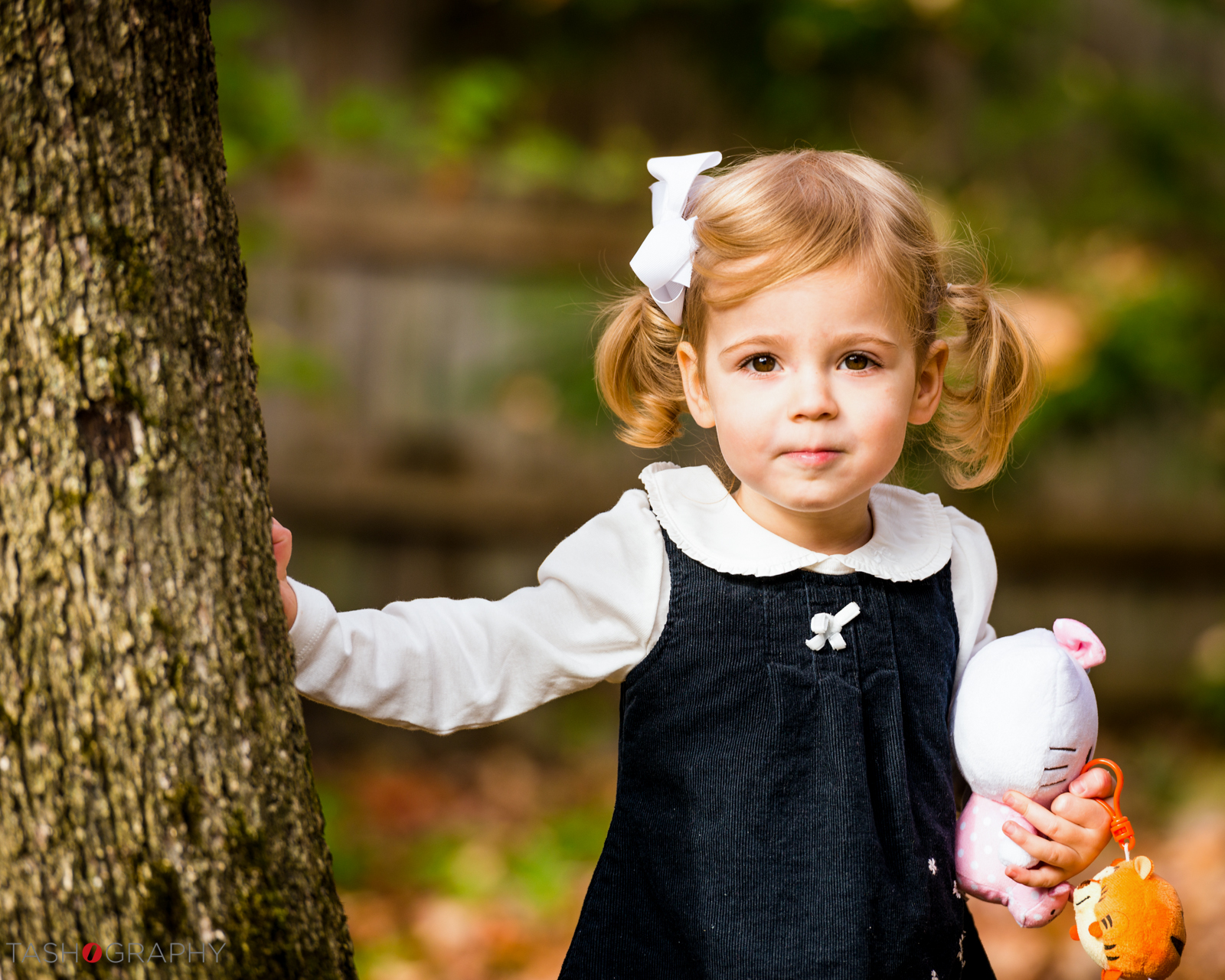 baby-girl-portrait-stamford-ct