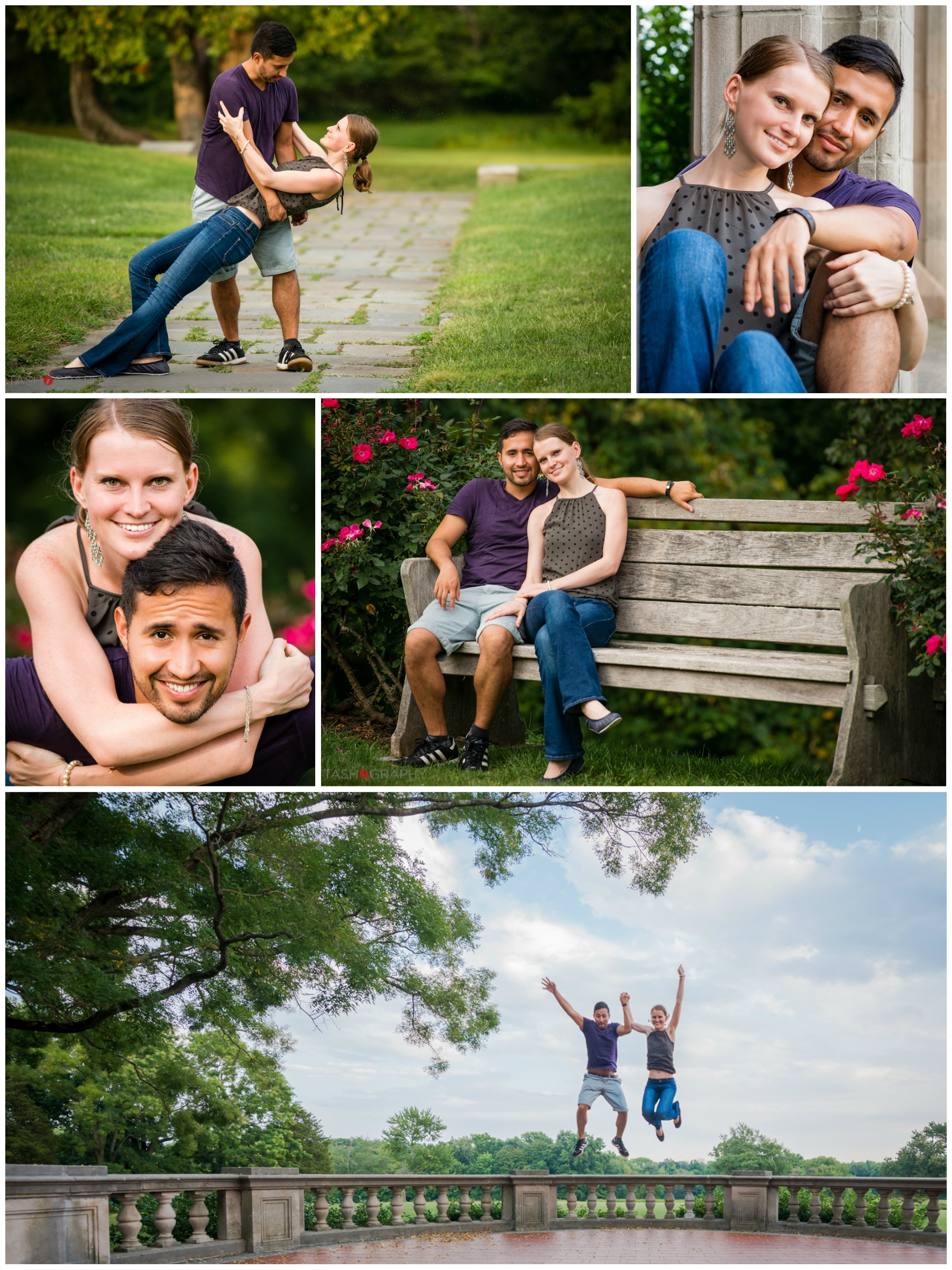 couple-portrait-photographer-stamford