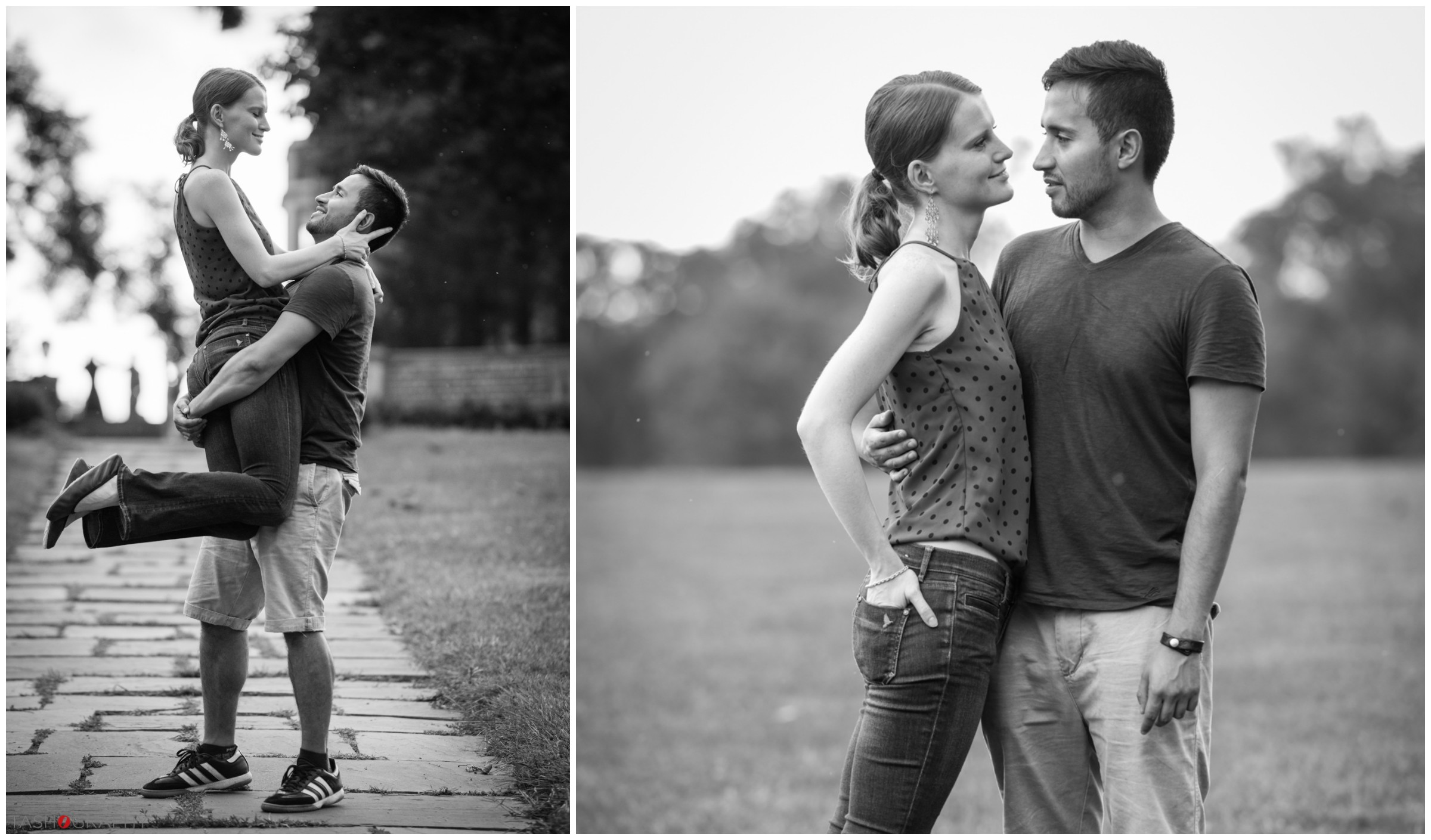 couple-portrait-session-stamford-ct