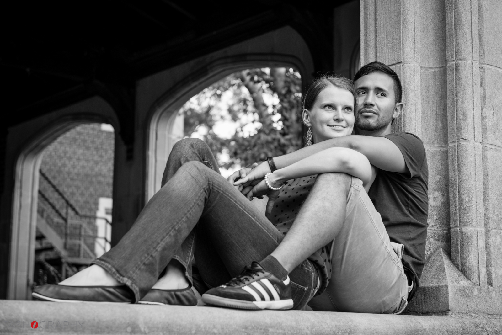couple-photographer-stamford-ct