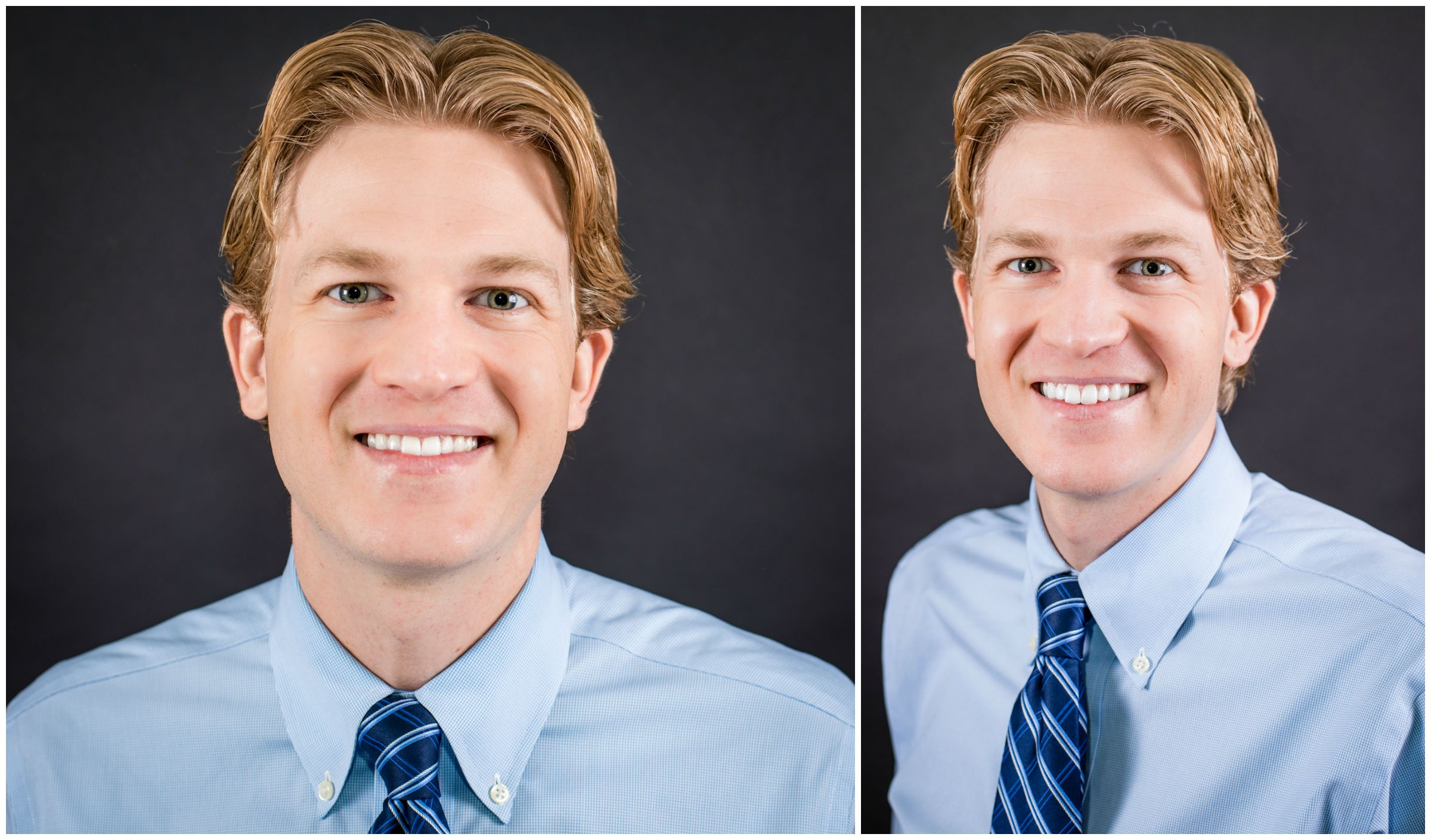 professional-linkedin-headshot-stamford-ct