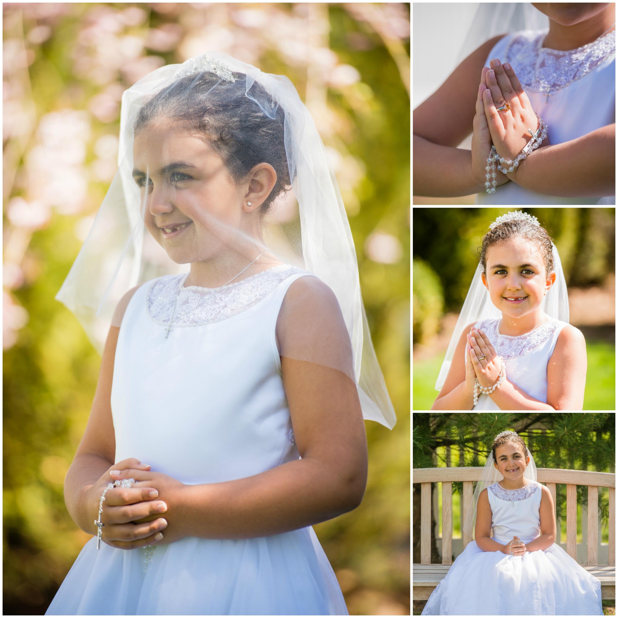 holy-communion-portraits-ct