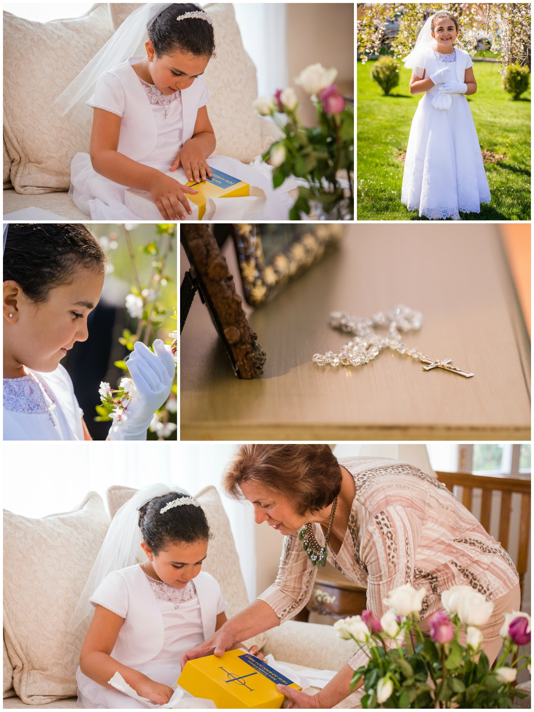 holy-communion-pictures