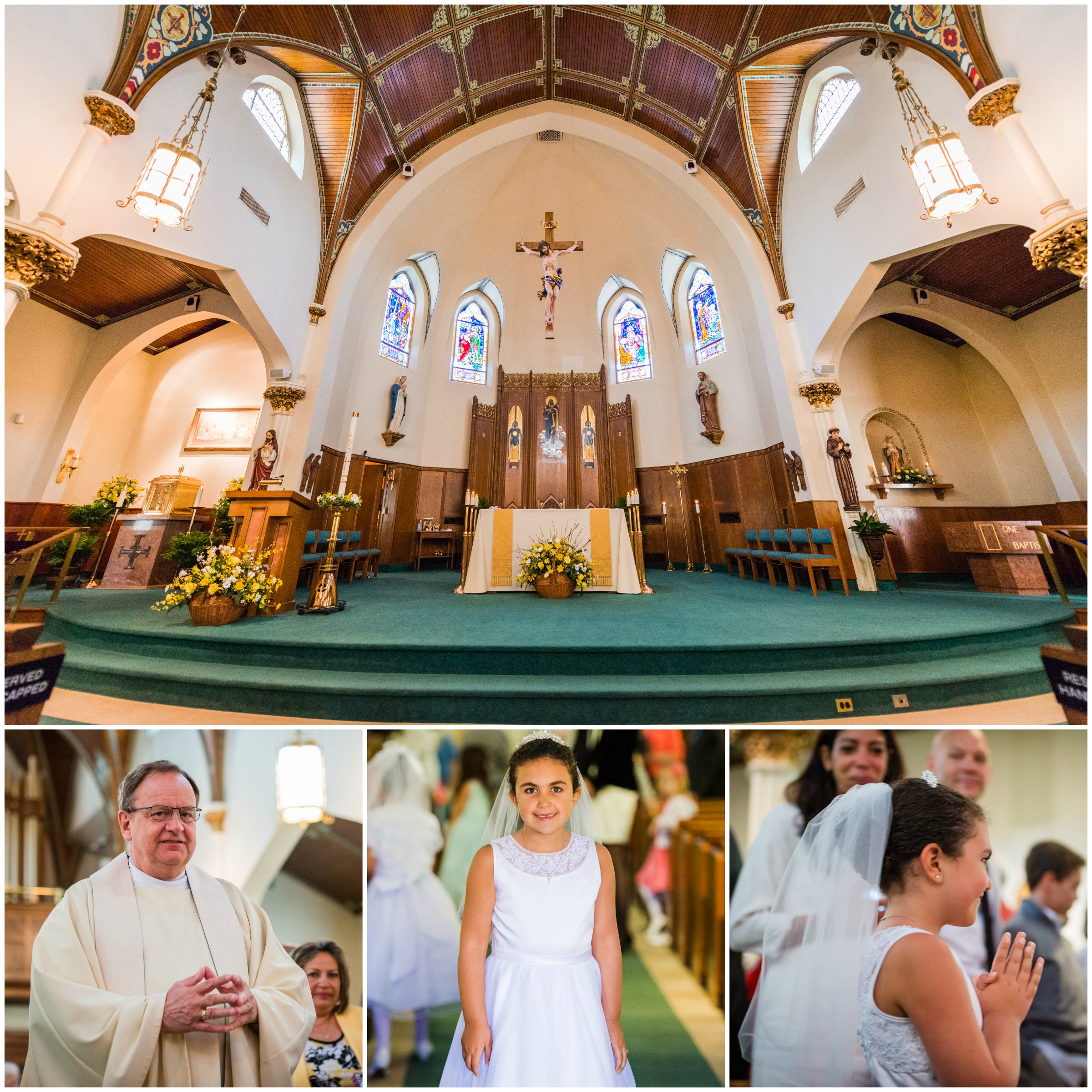assumption-church-communion