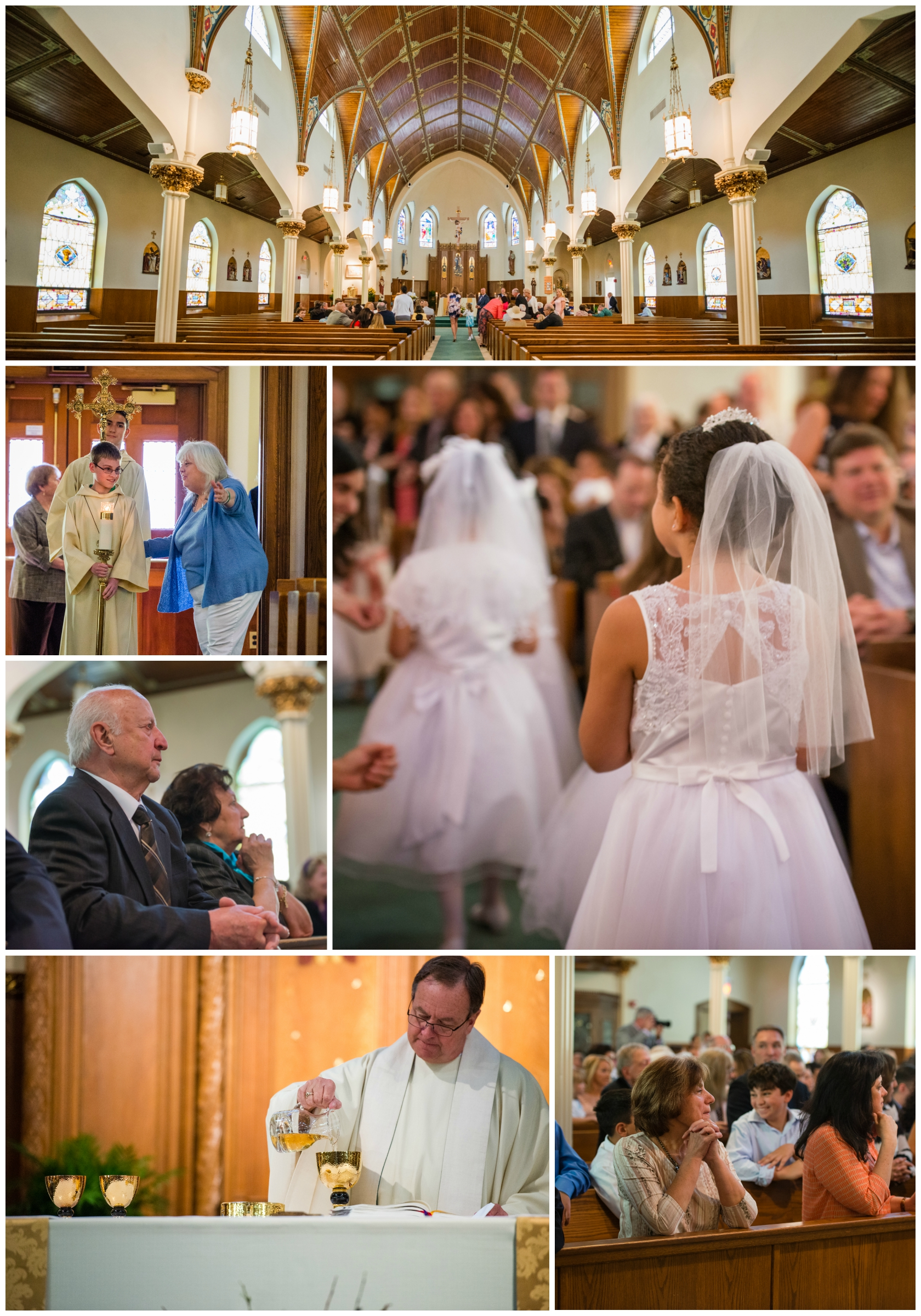 first-holy-communion-photographer-ct