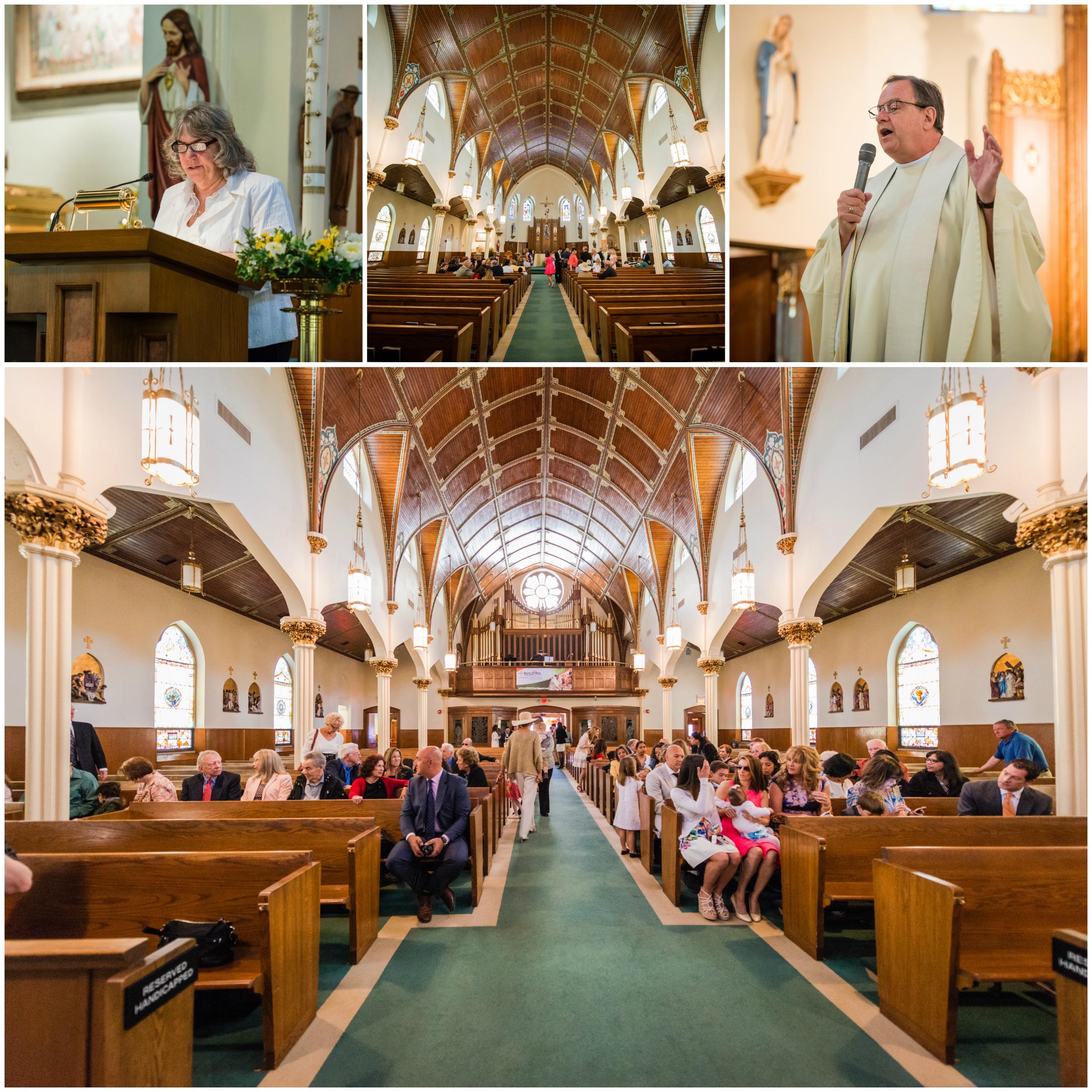 church-photographer-ct