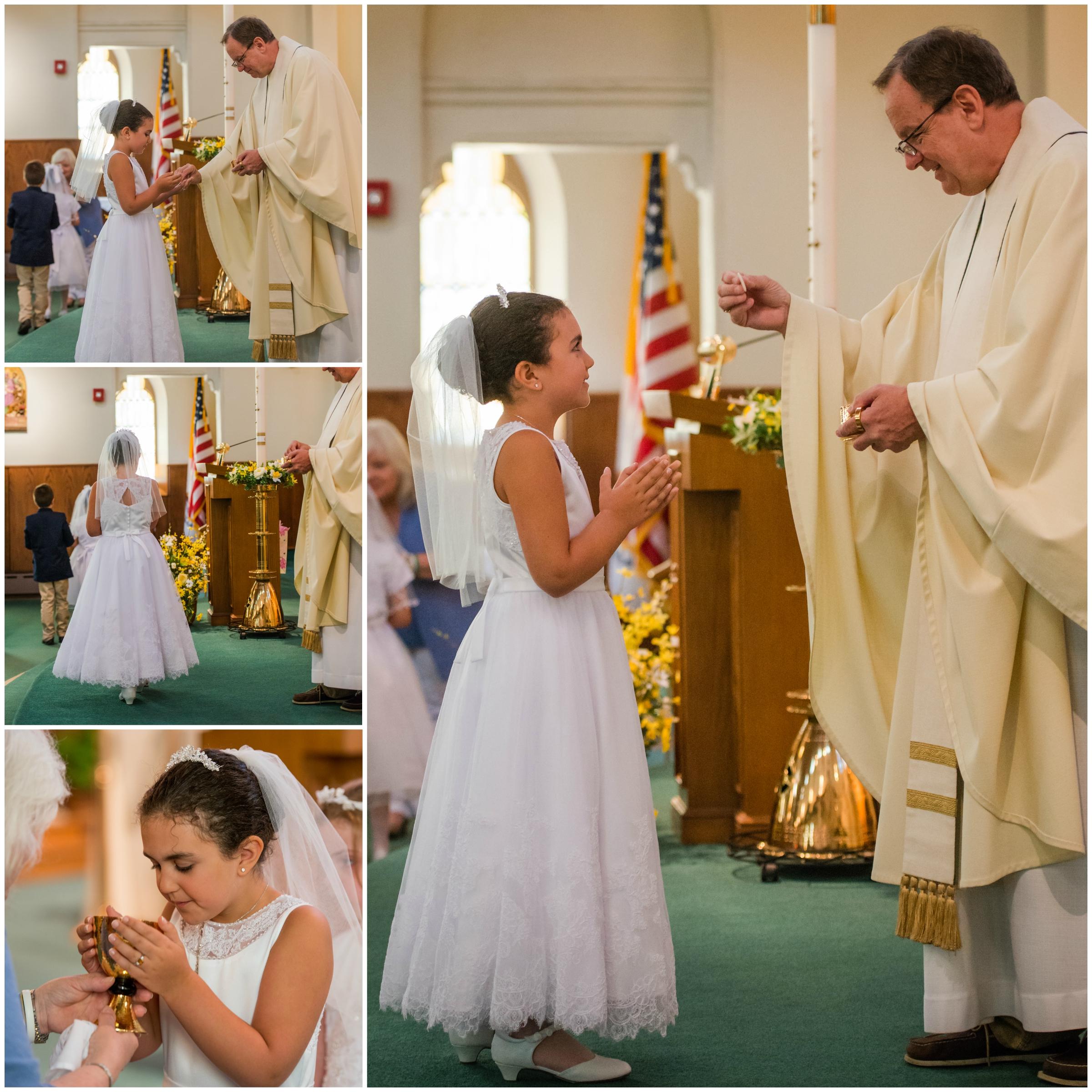 first-communion-photographer-ct