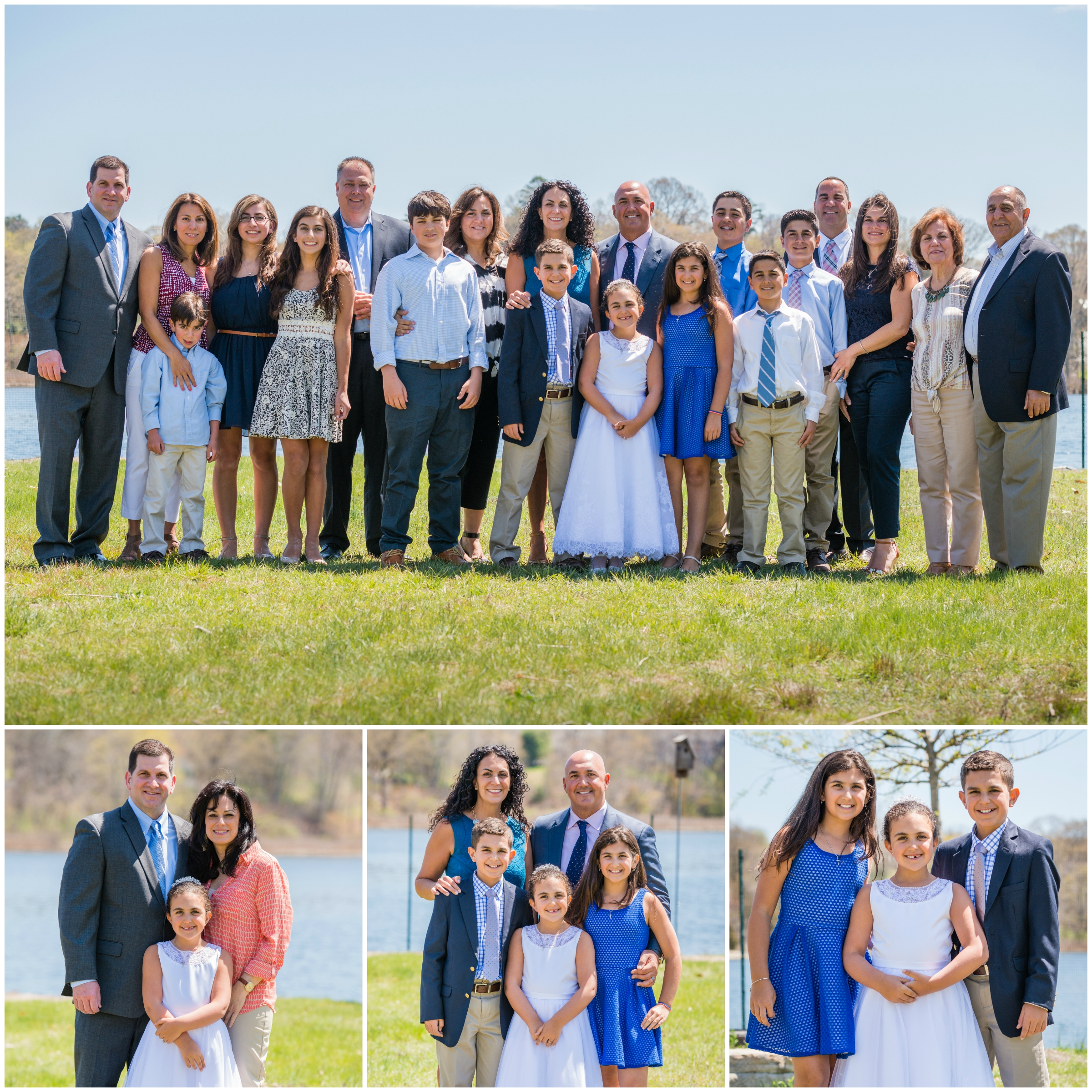 family-portrait-photographer-stamford-ct