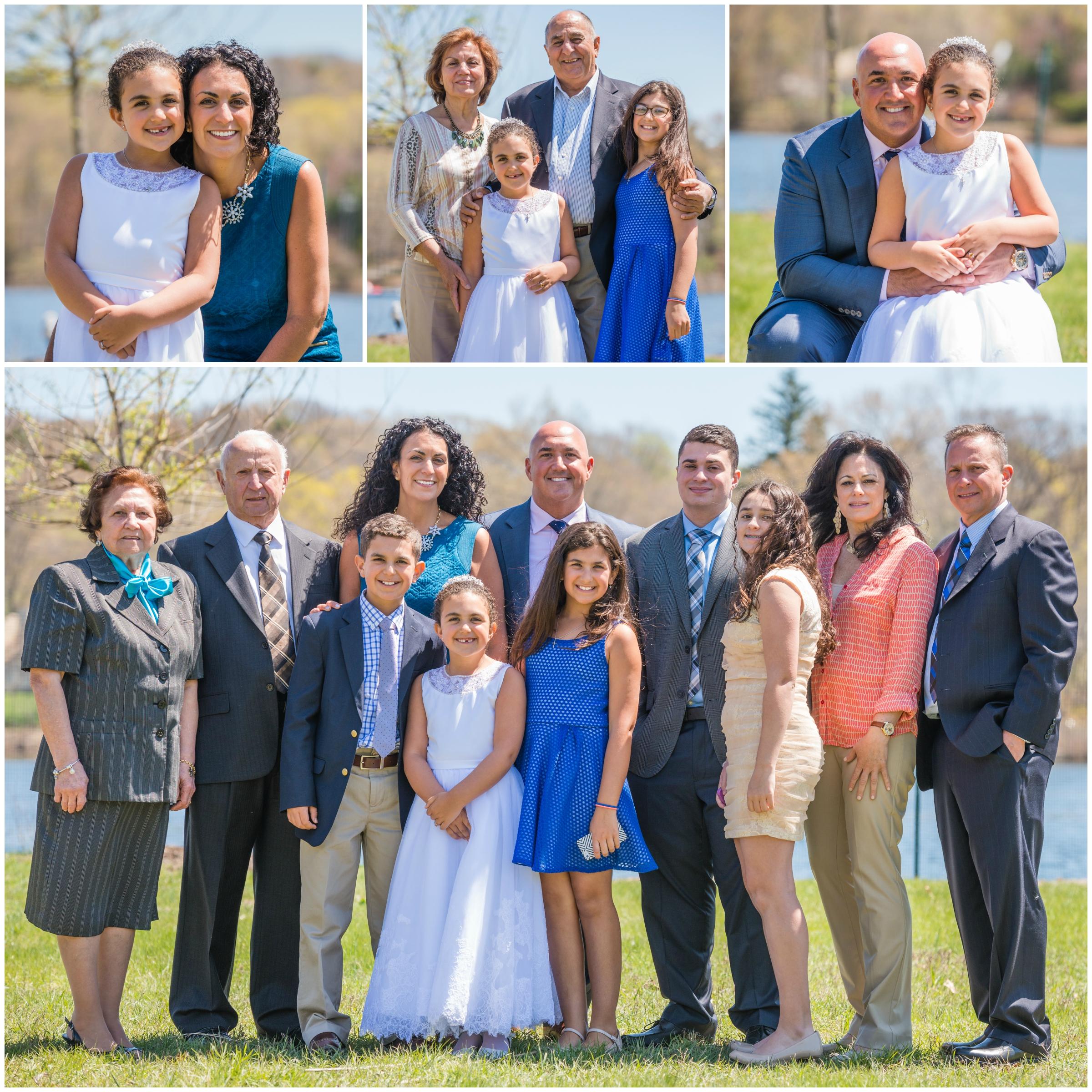 holy-communion-family-portraits-ct