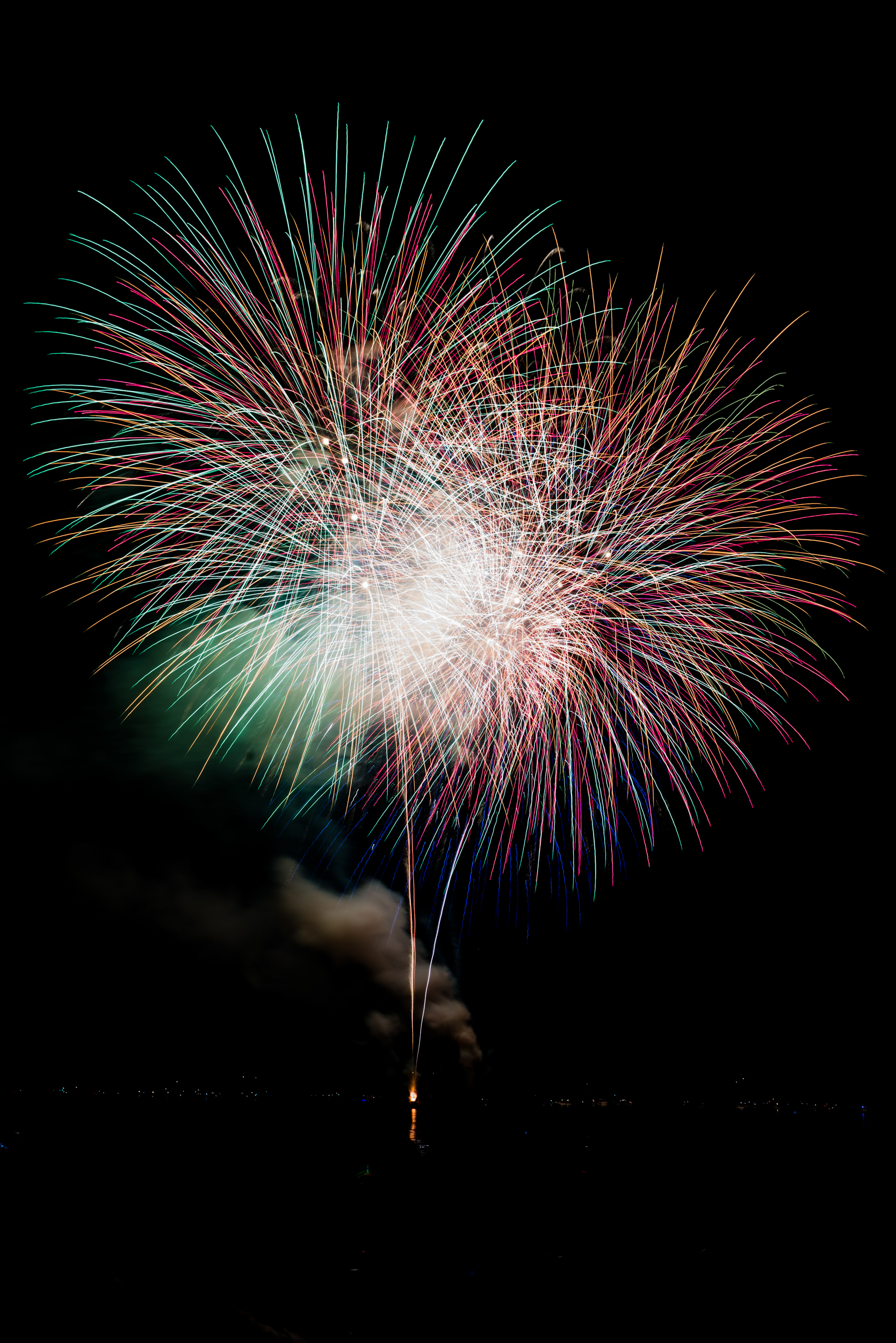 Fireworks-2015-25.jpg