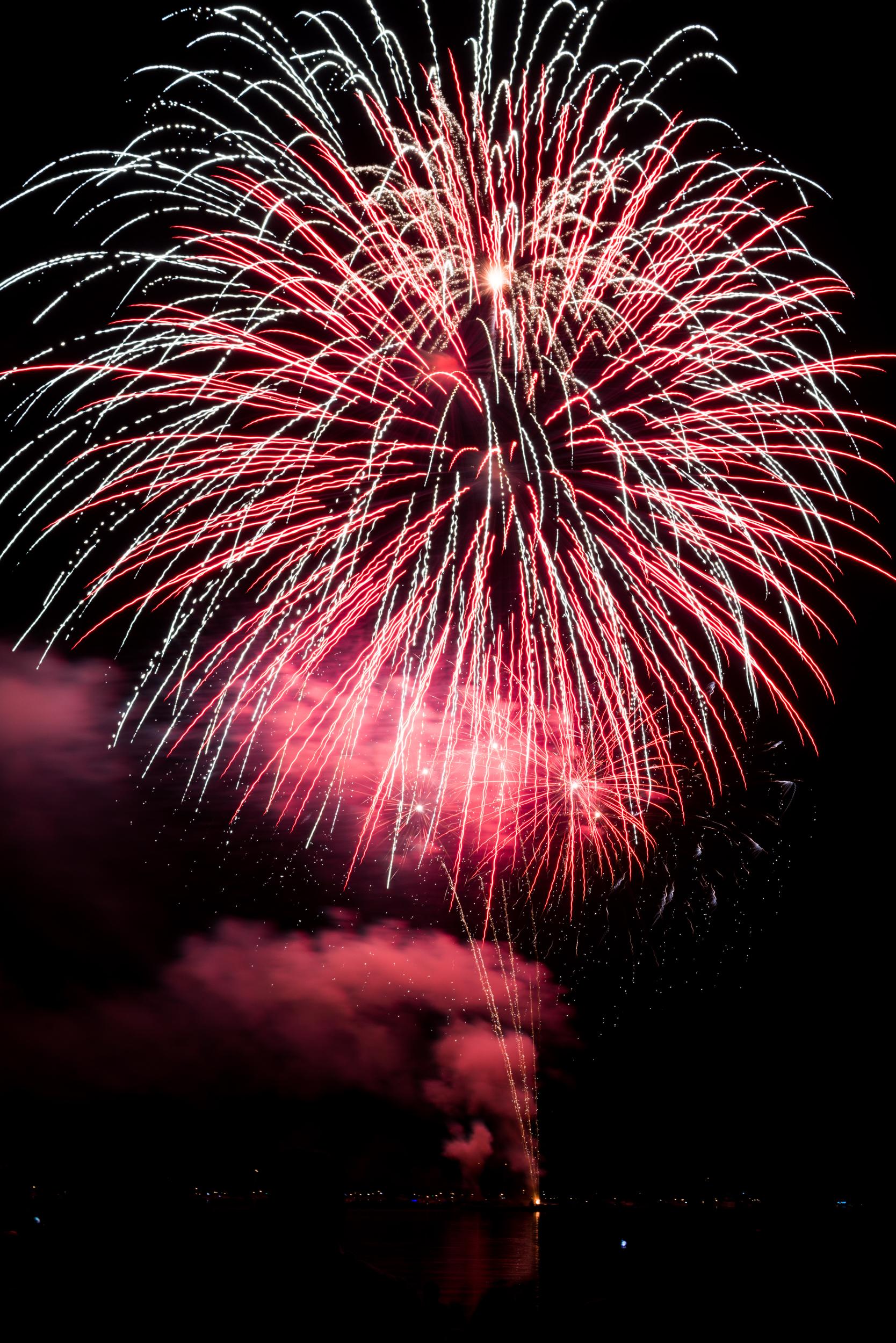 Fireworks-2015-24.jpg