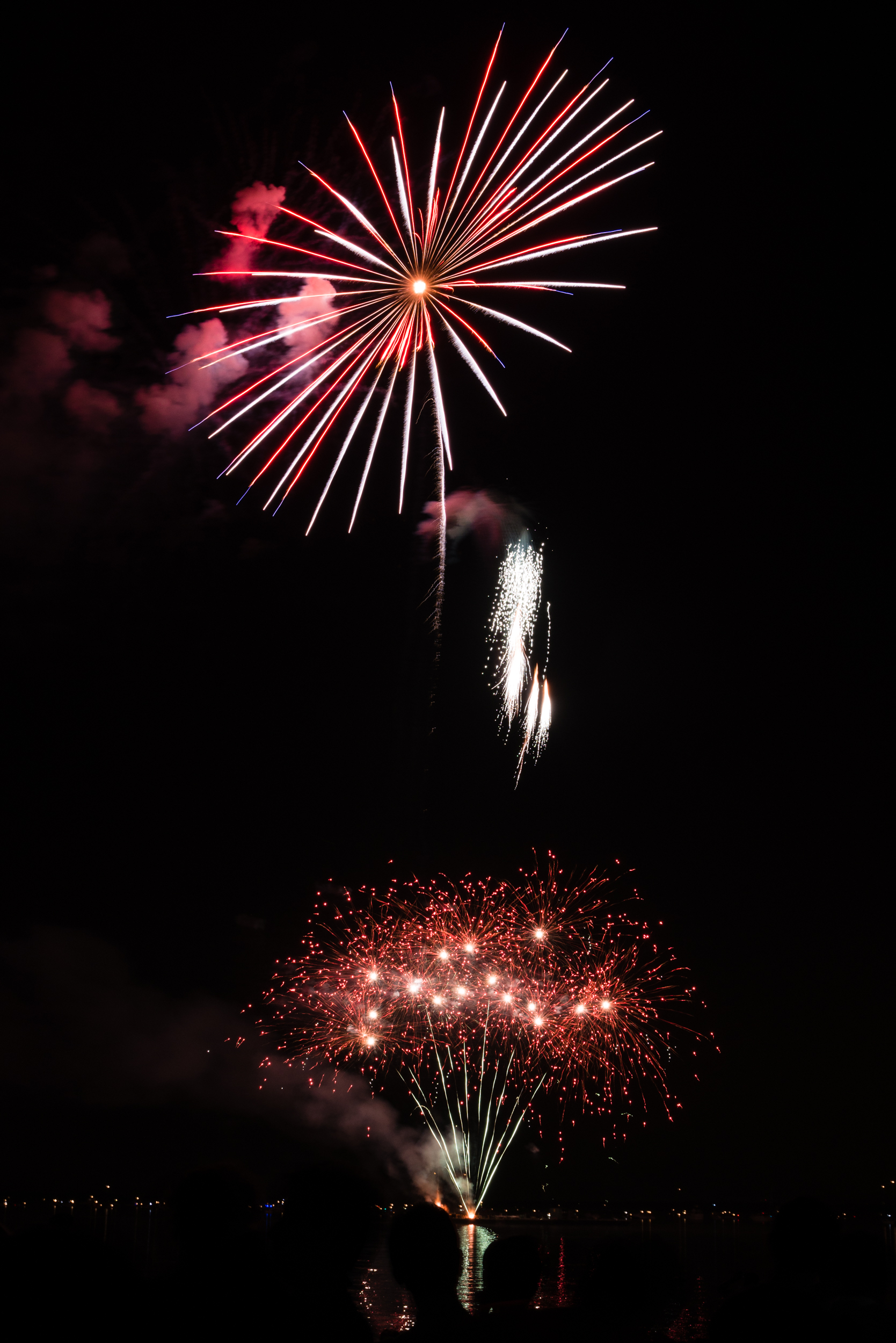 Fireworks-2015-19.jpg