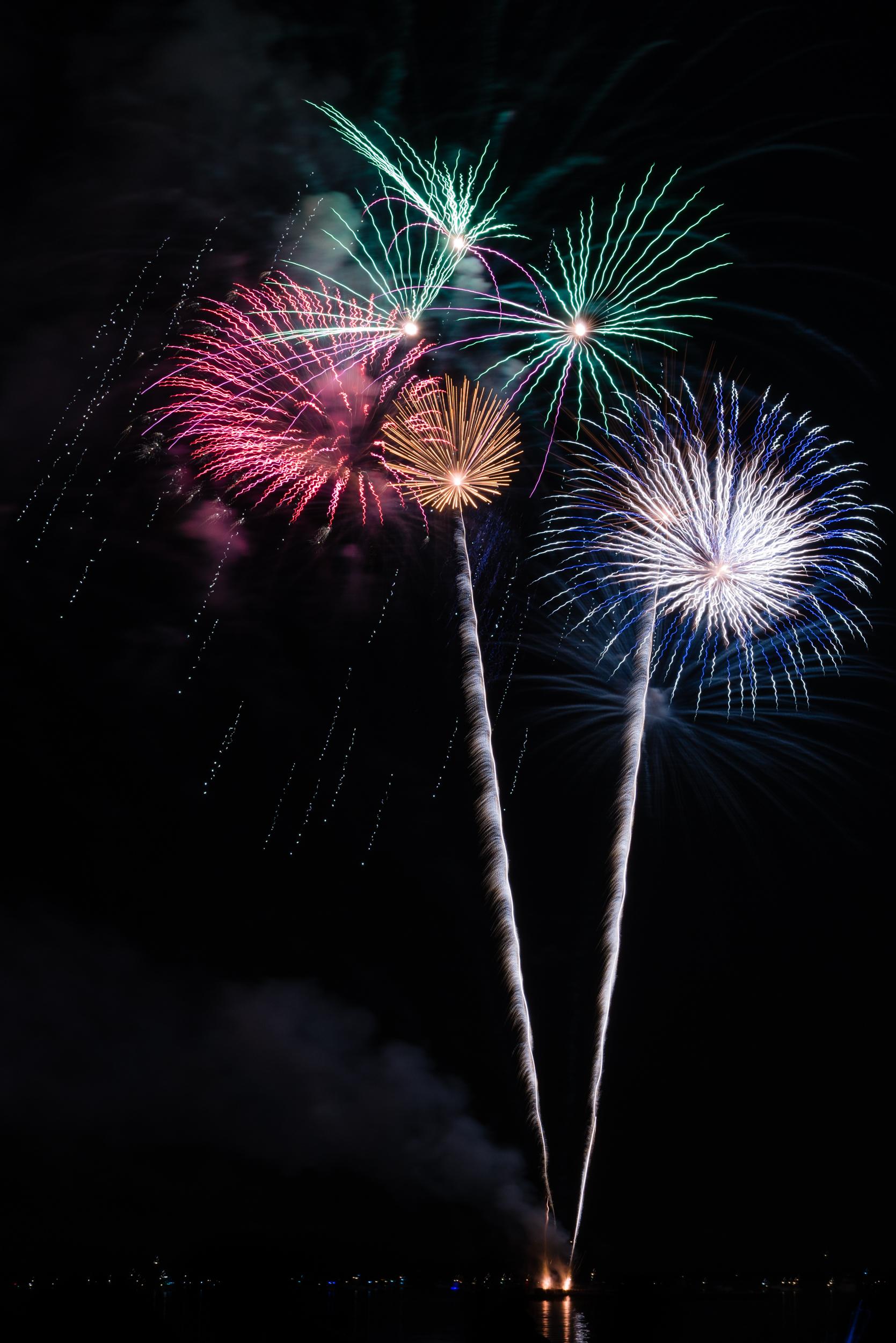 Fireworks-2015-17.jpg