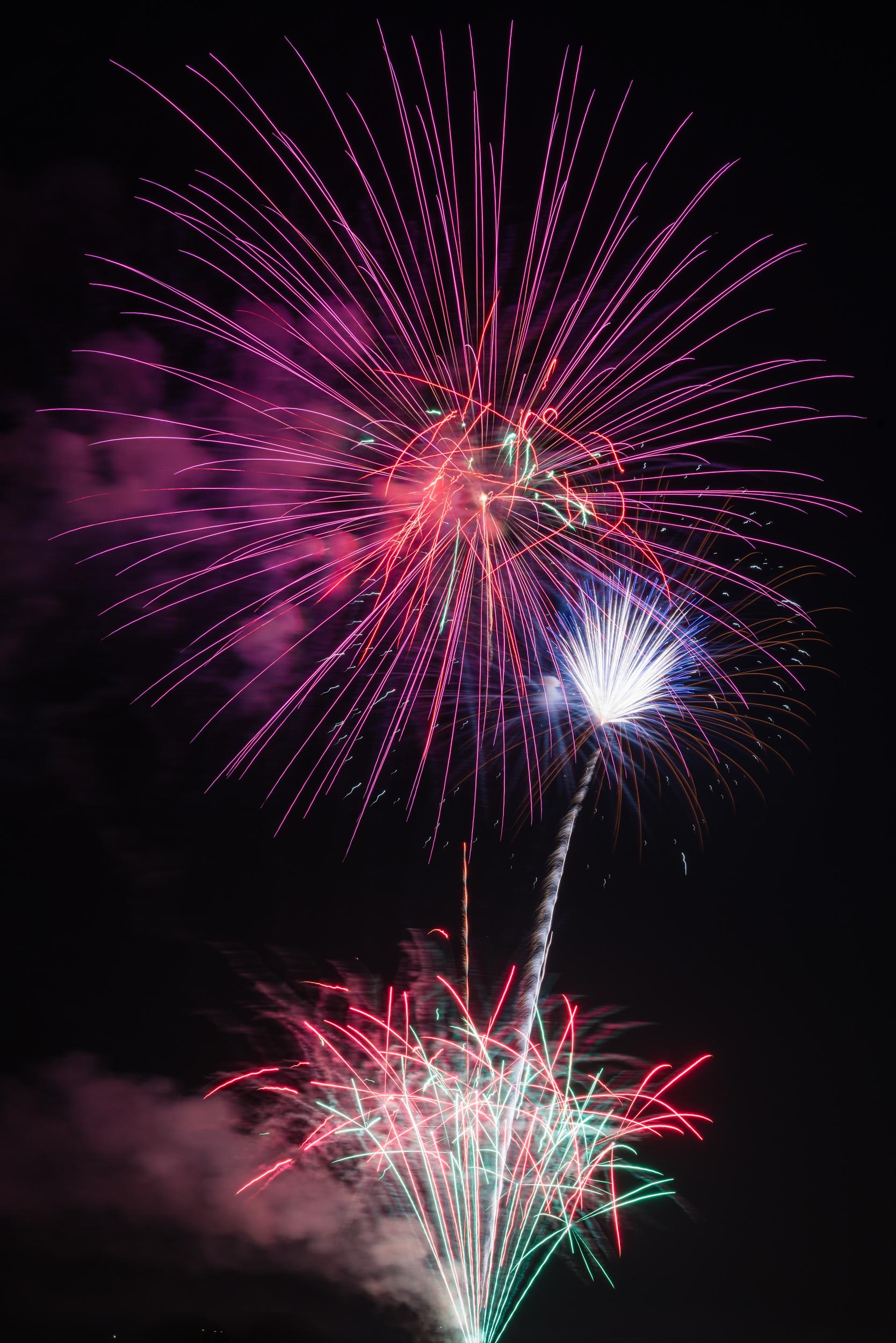 Fireworks-2015-15.jpg