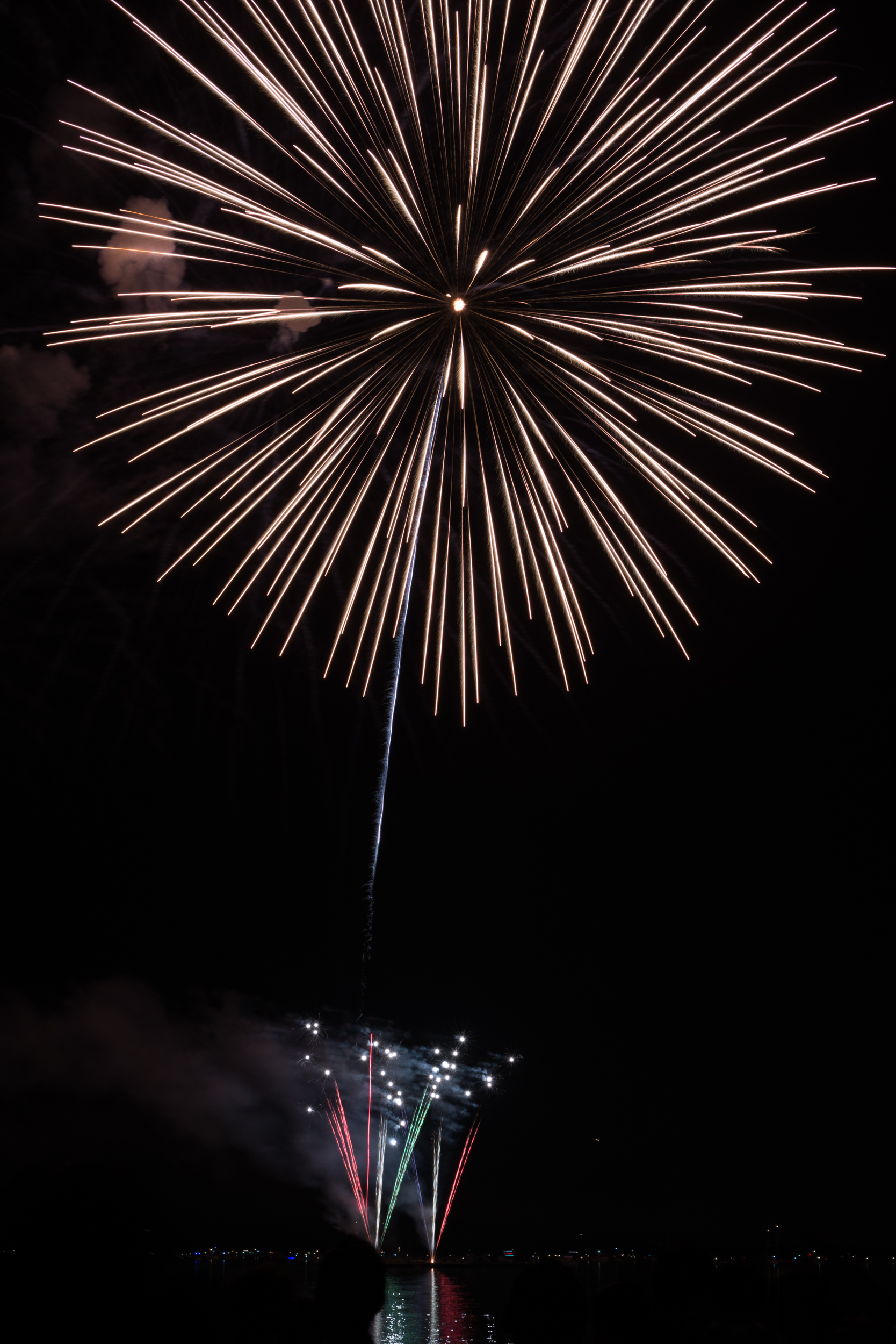 Fireworks-2015-14.jpg