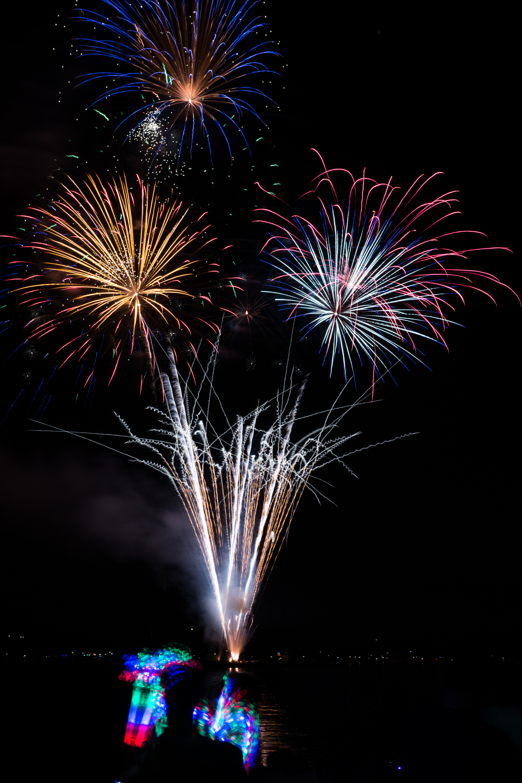 Fireworks-2015-12.jpg