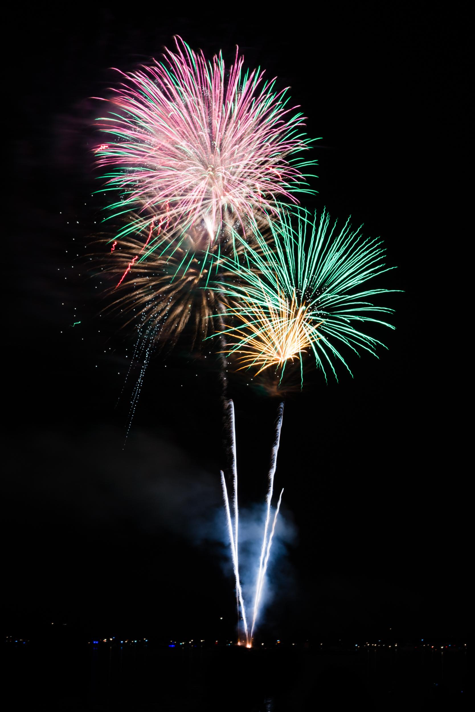 Fireworks-2015-8.jpg