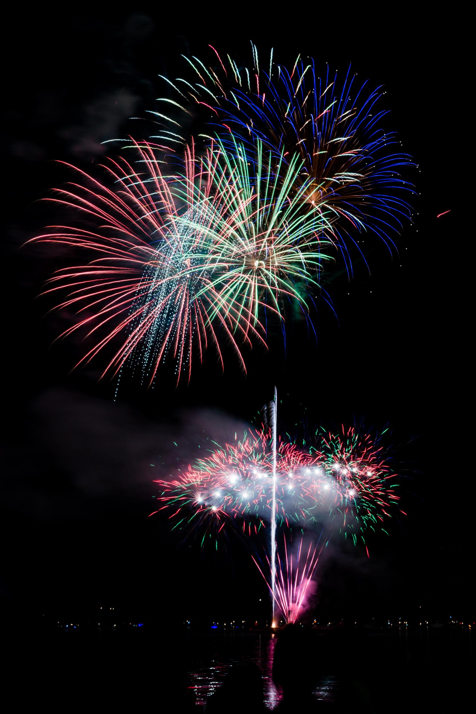 Fireworks-2015-7.jpg