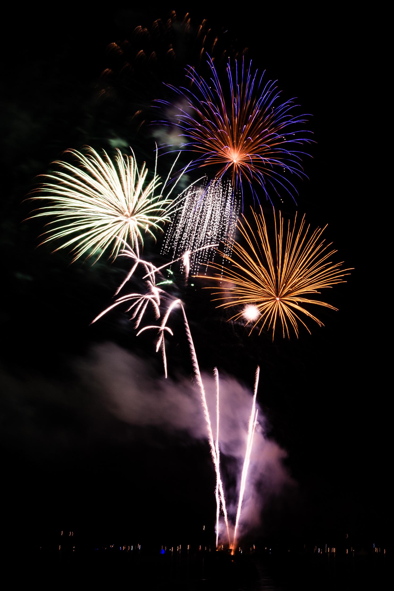 Fireworks-2015-5.jpg
