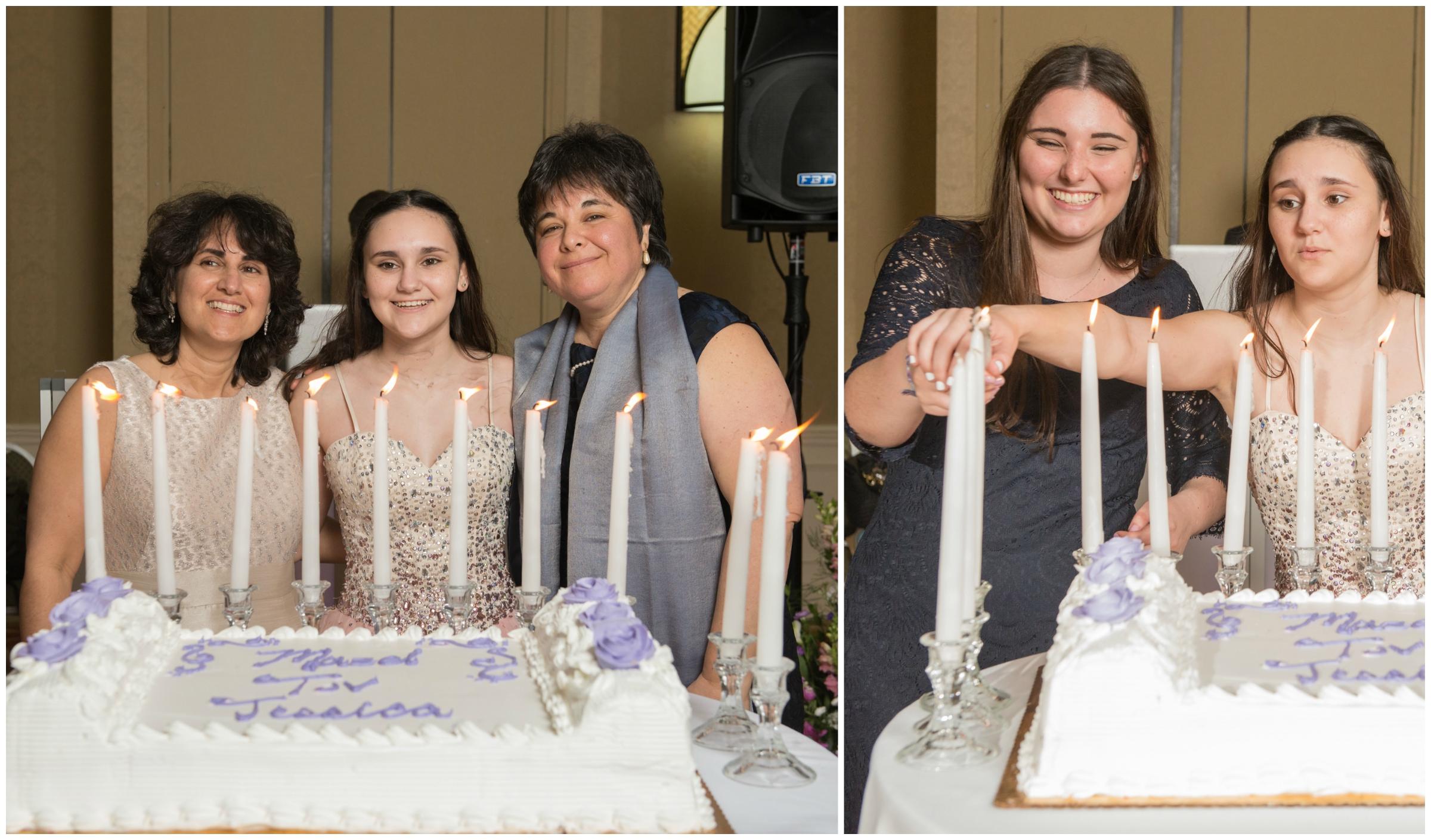bat-mitzvah-candle-ceremony