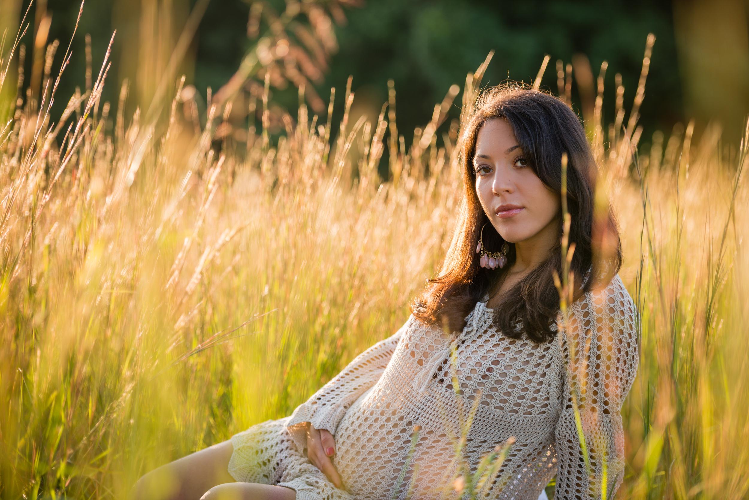 Maternity-Photography-76.jpg