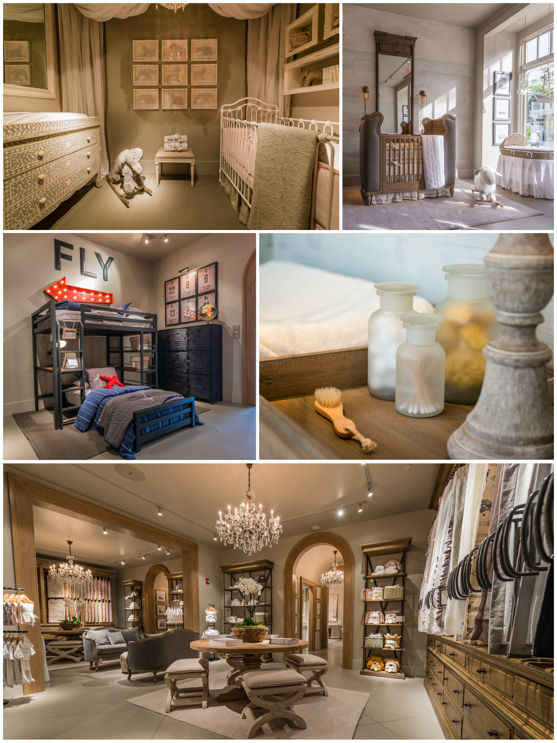 interior-photographer-stamford-ct