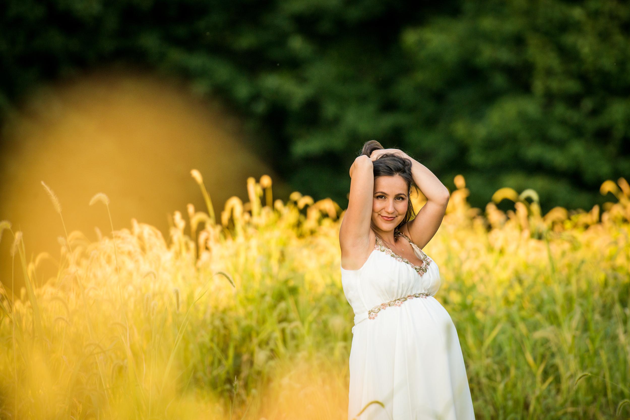 Inessa-Maternity-Portraits-92.jpg