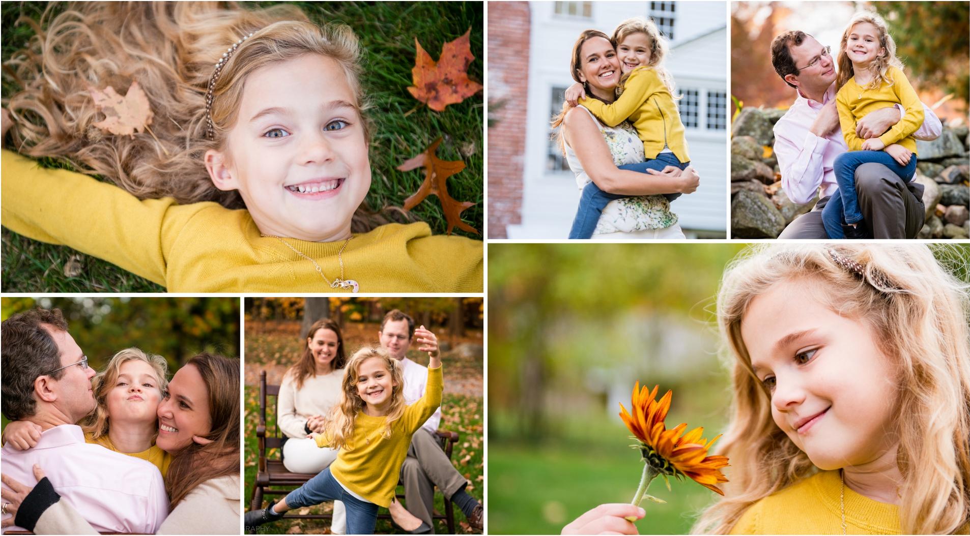 fall-family-portraits-ct