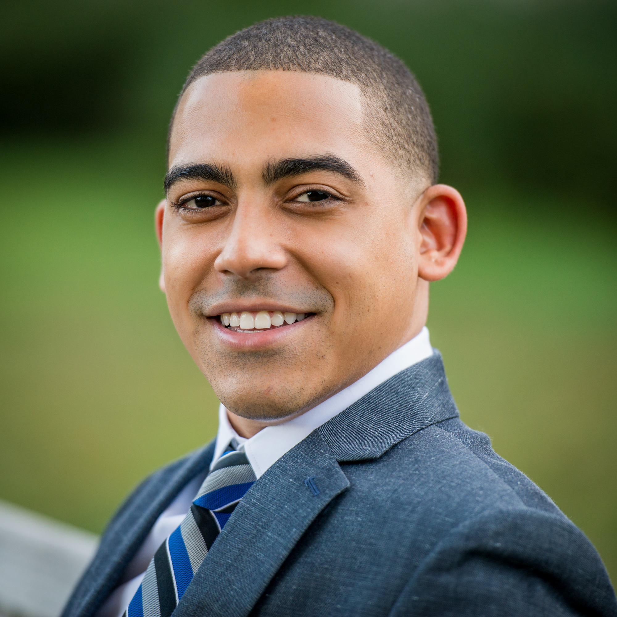 Featured shots from my latest headshot session in Stamford, CT
