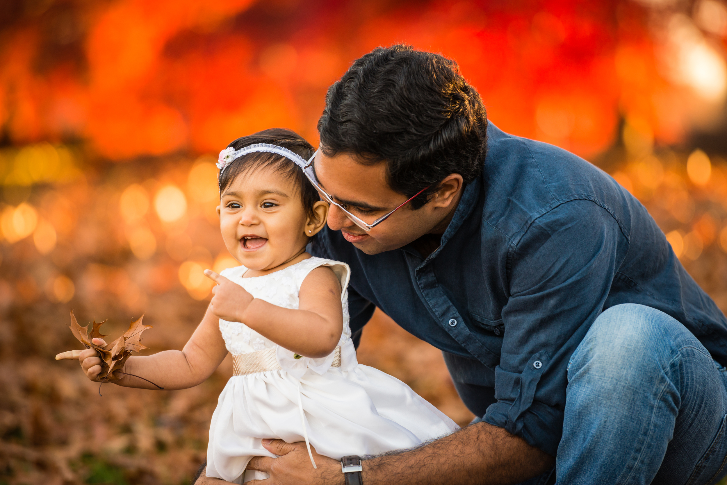 Shernaz-Family-Fall2015-8.jpg