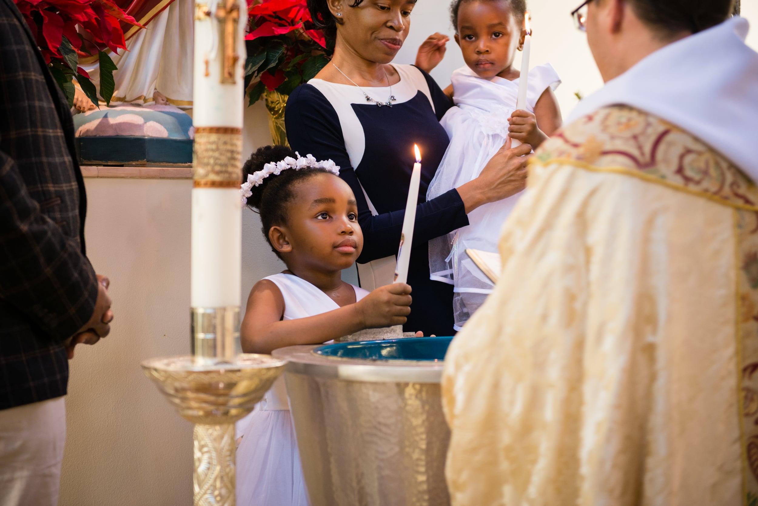ct-baptism-photographer