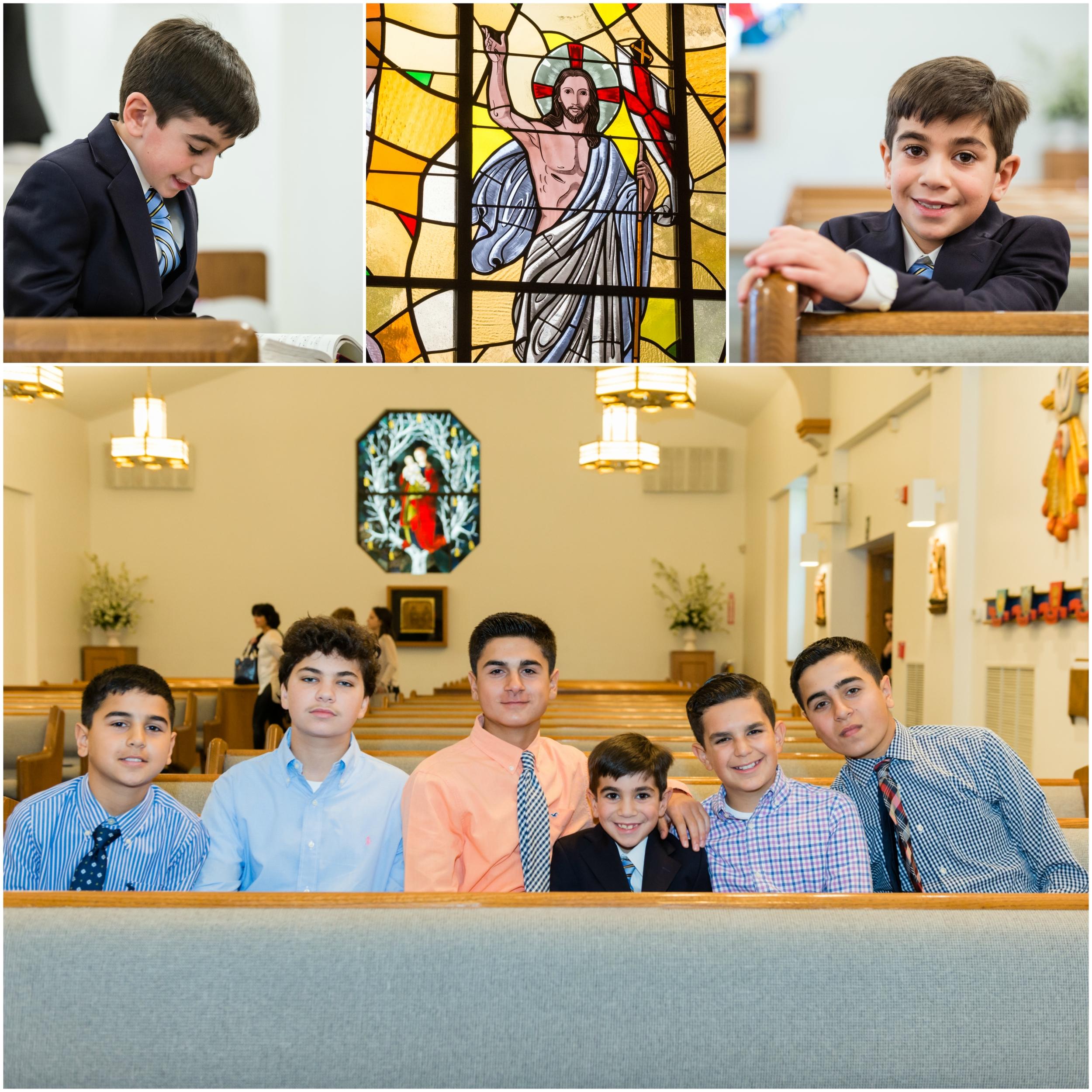 holy-communion-photos