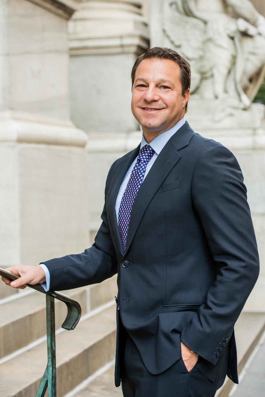lawyer-headshot-ct
