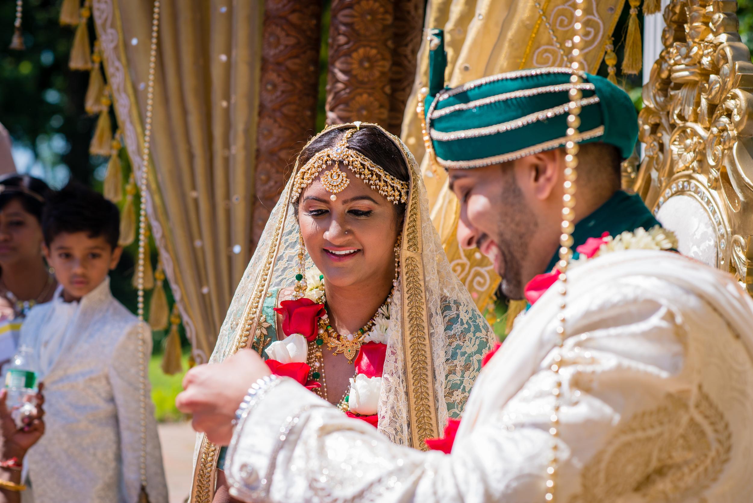 Jay-Asha-Wedding-10.jpg