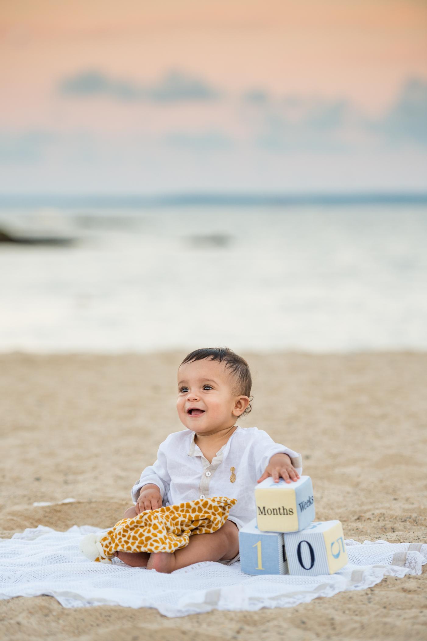 Baby-Portraits-Stamford