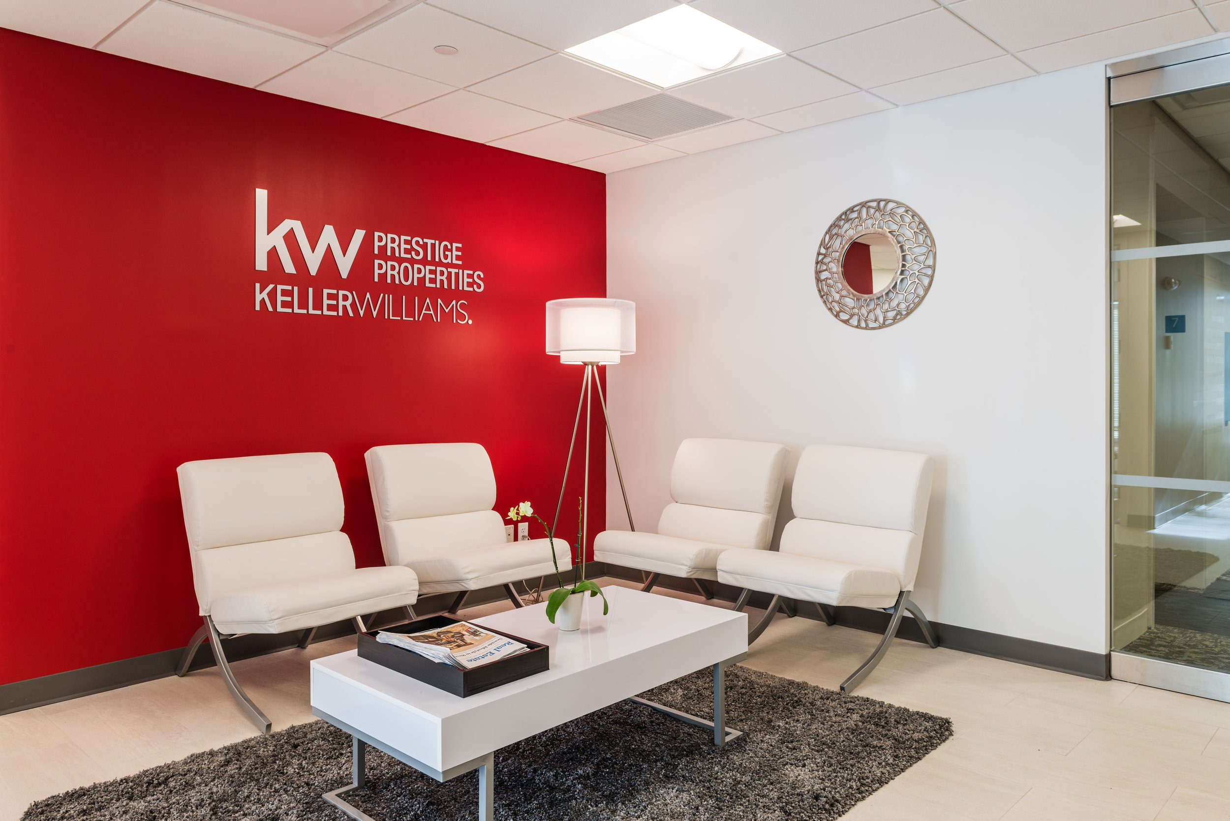 Keller-Williams-March-2016-3.jpg