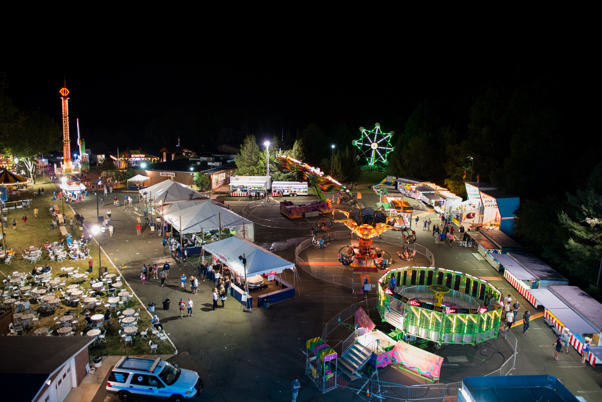 St-Leos-Fair-2016-25.jpg