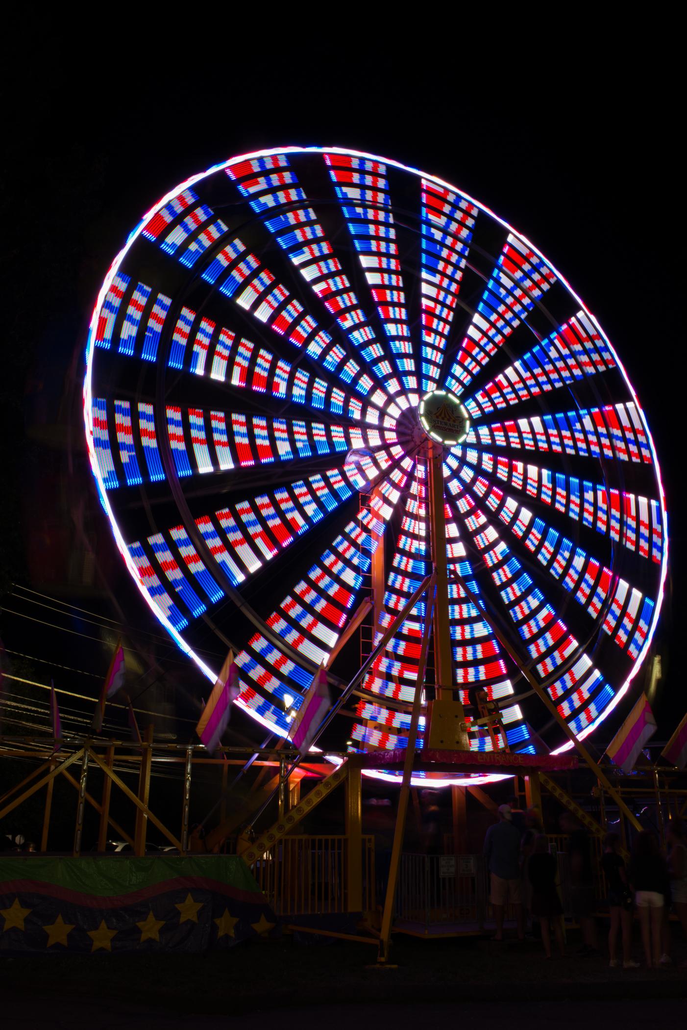 St-Leos-Fair-2016-26.jpg