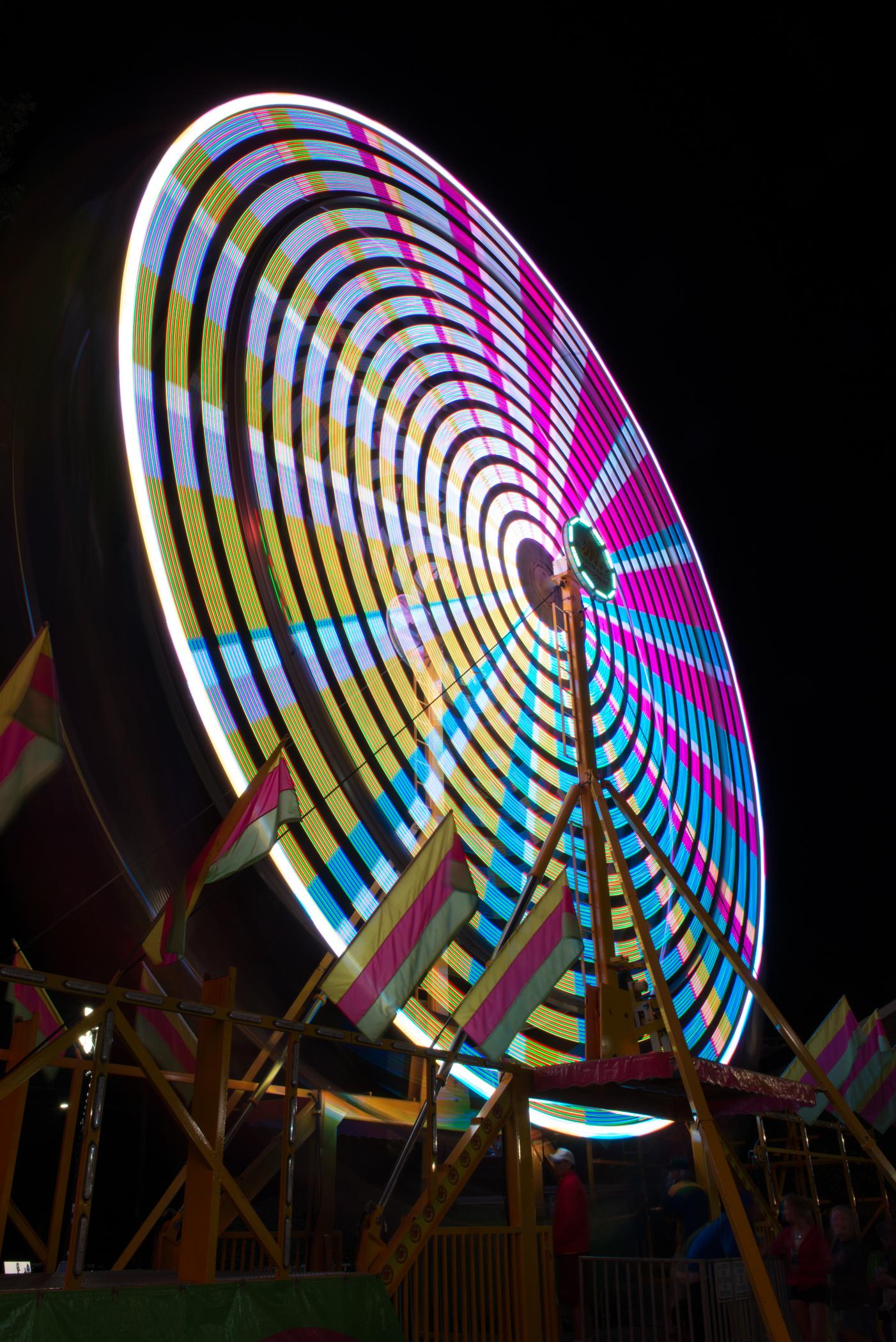 St-Leos-Fair-2016-23.jpg
