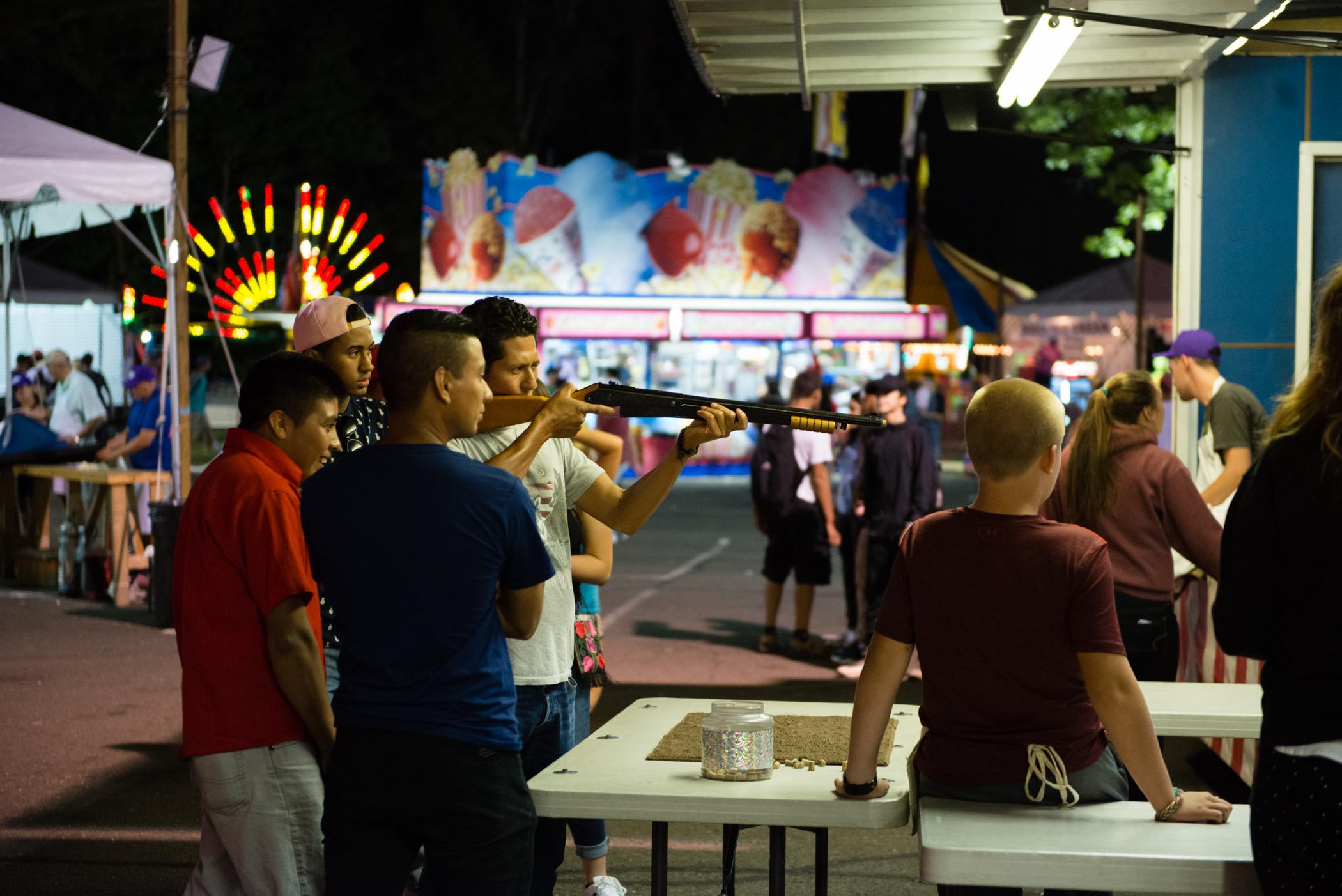 St-Leos-Fair-2016-20.jpg