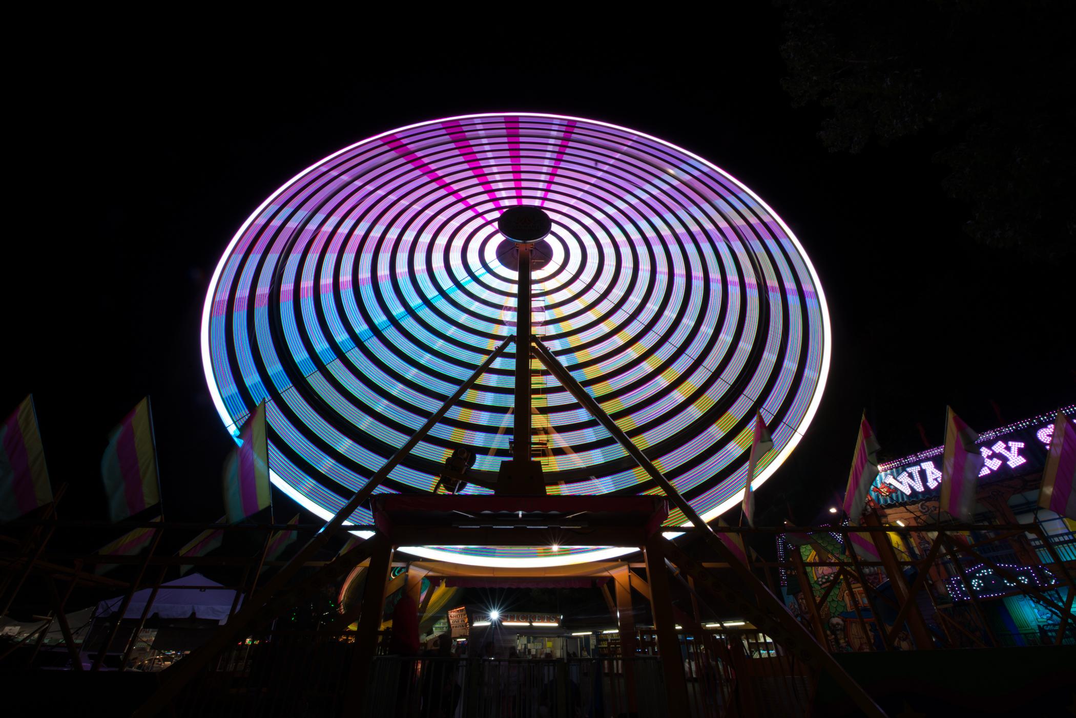 St-Leos-Fair-2016-16.jpg
