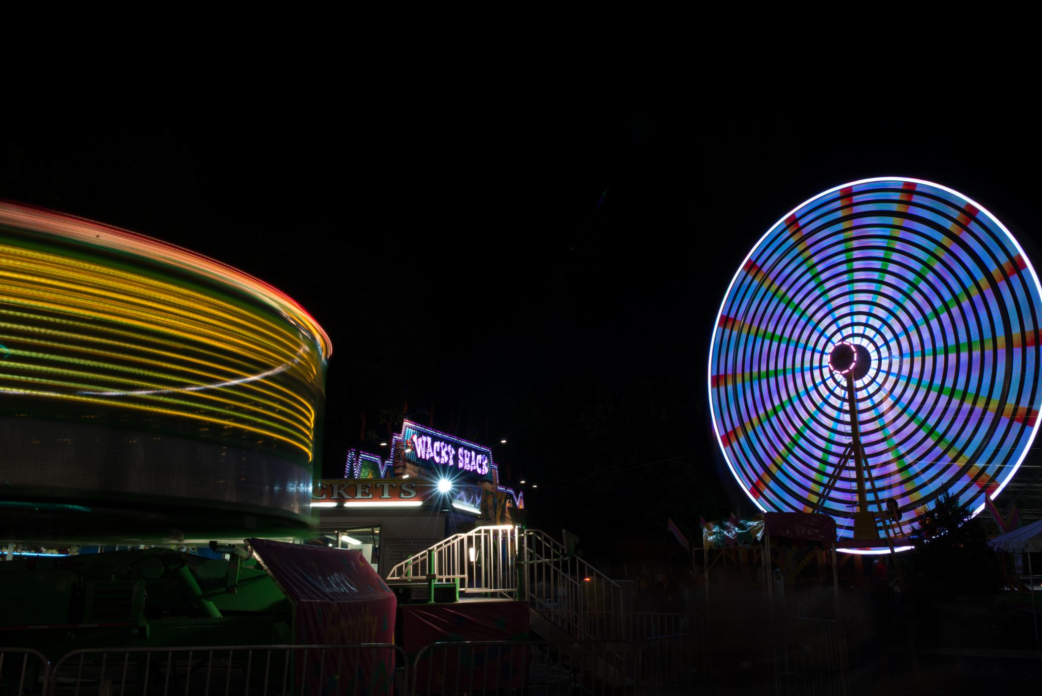 St-Leos-Fair-2016-14.jpg